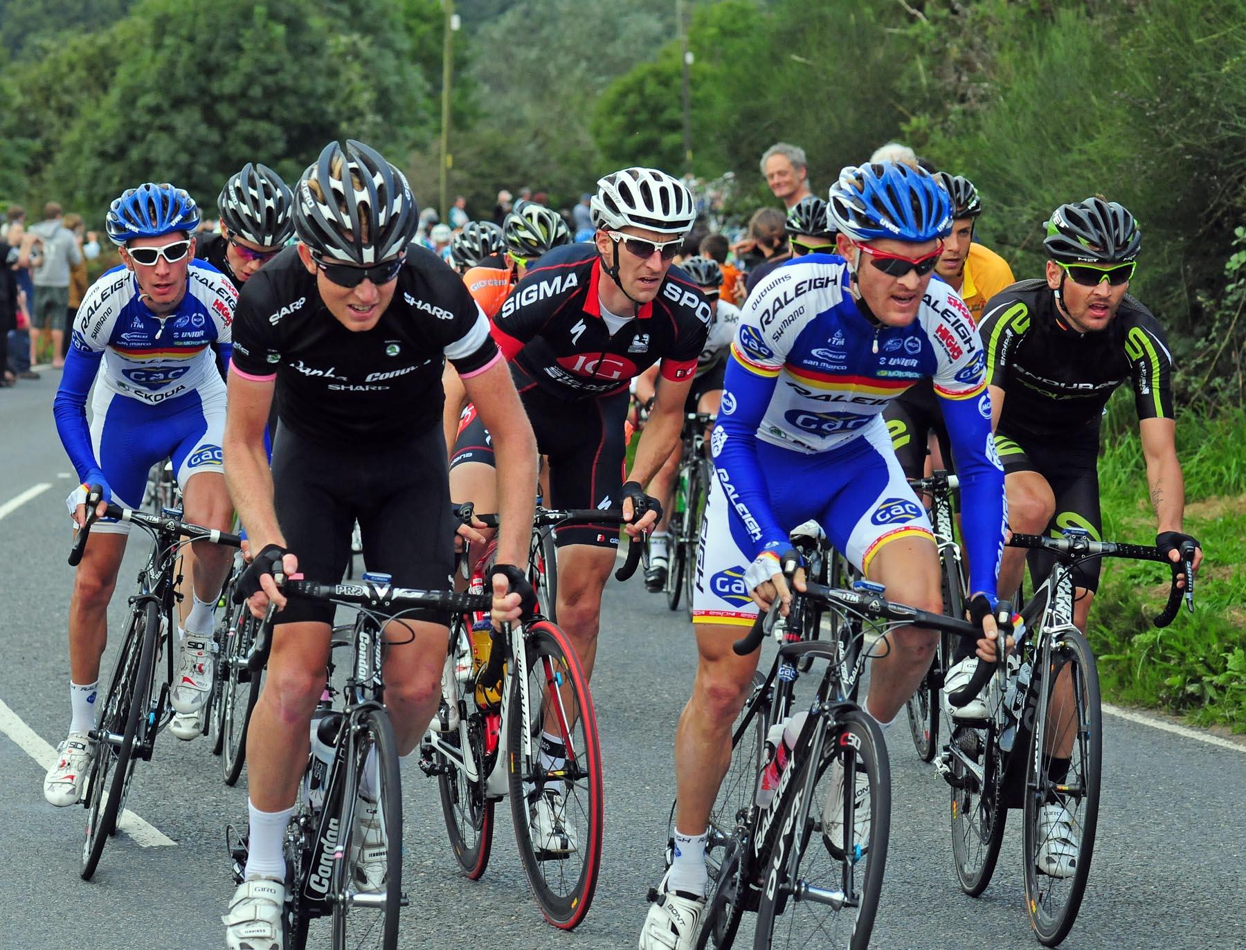 20. The Tour, Great Torrington, Devon_.JPG