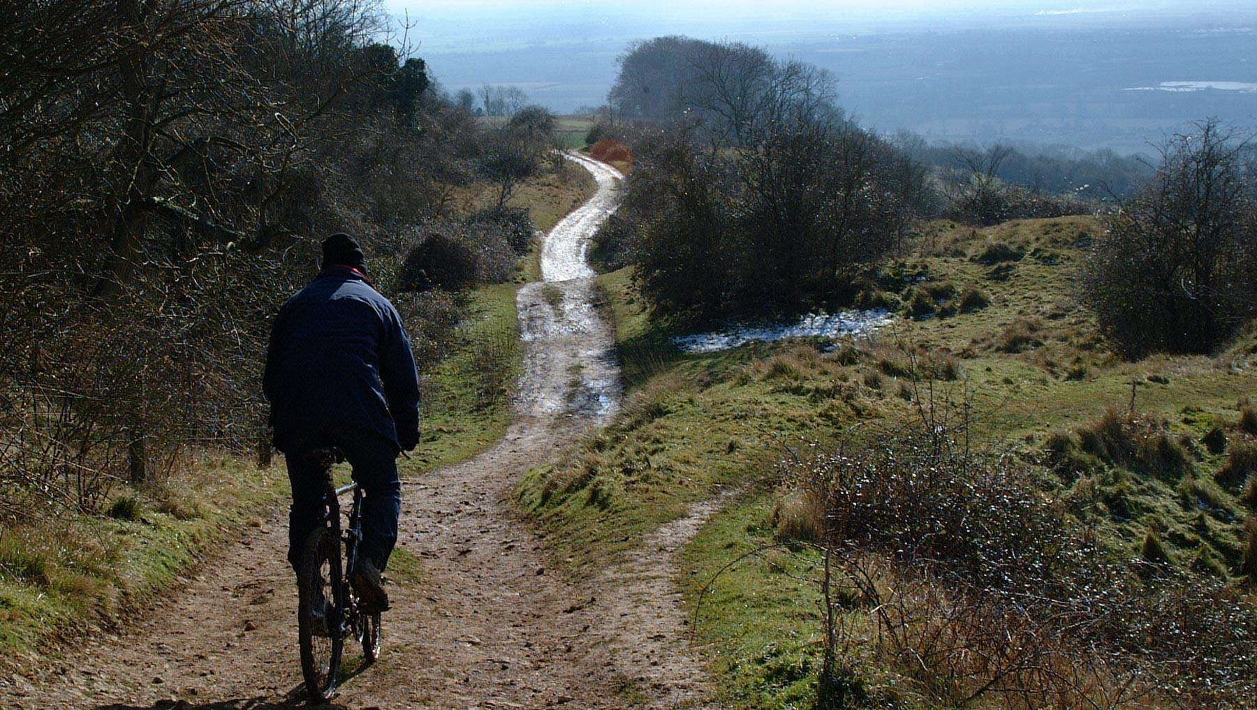 bredon hill cycle.JPG