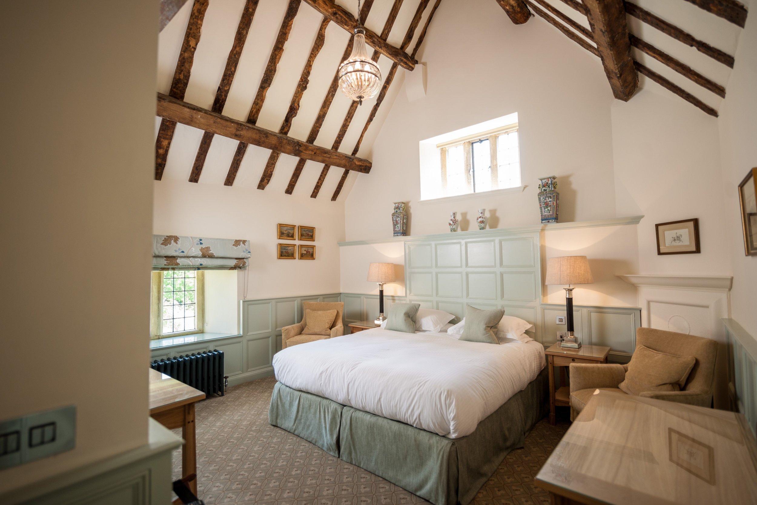 Buckland Manor de luxe.jpg