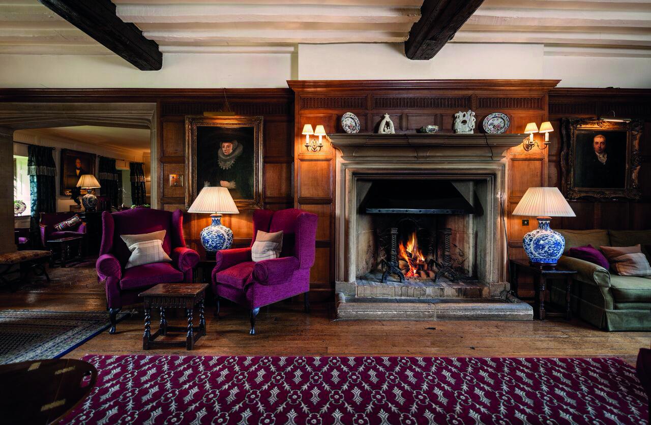 Buckland Manor Interior ss.jpg
