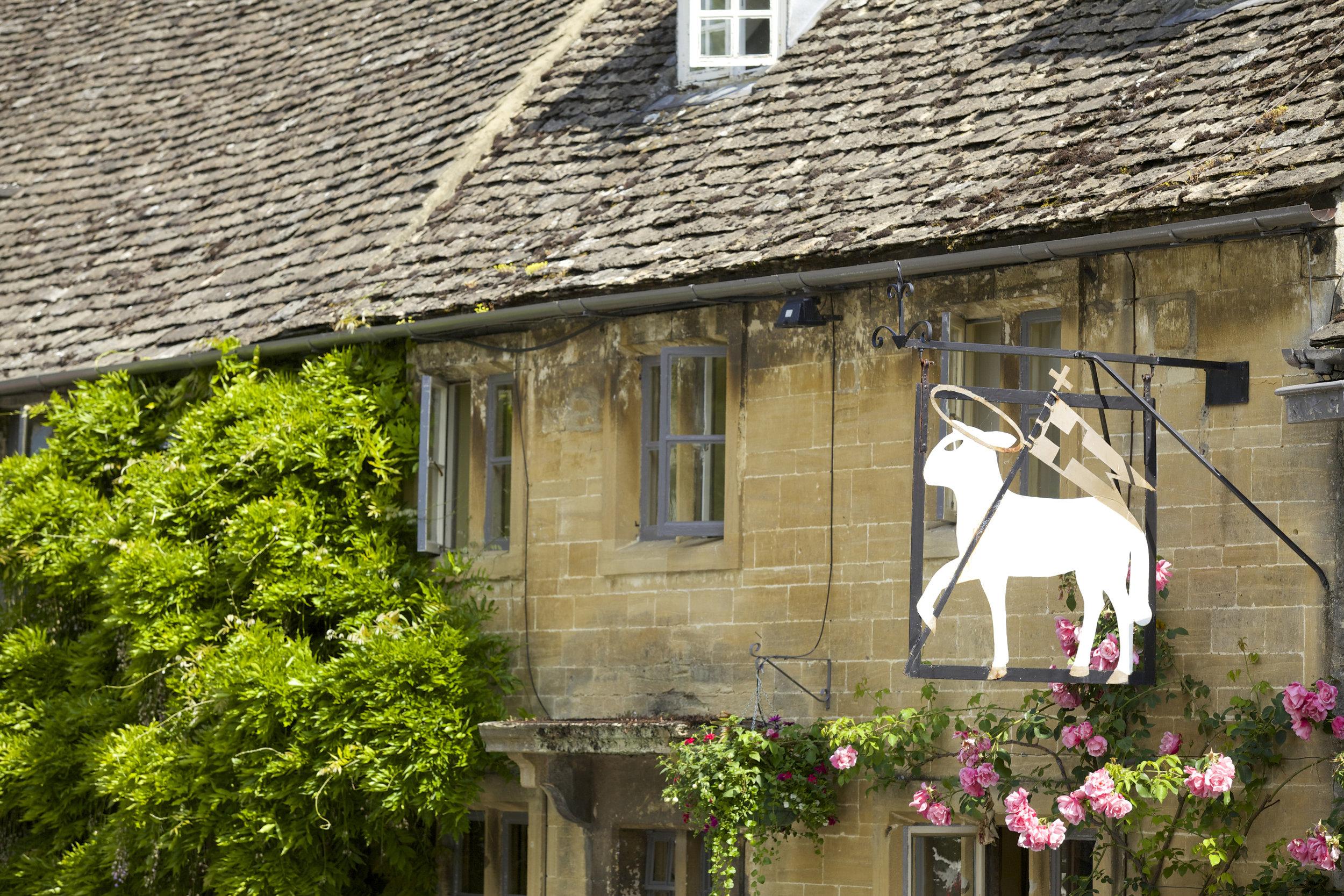 The Lamb Inn.jpg