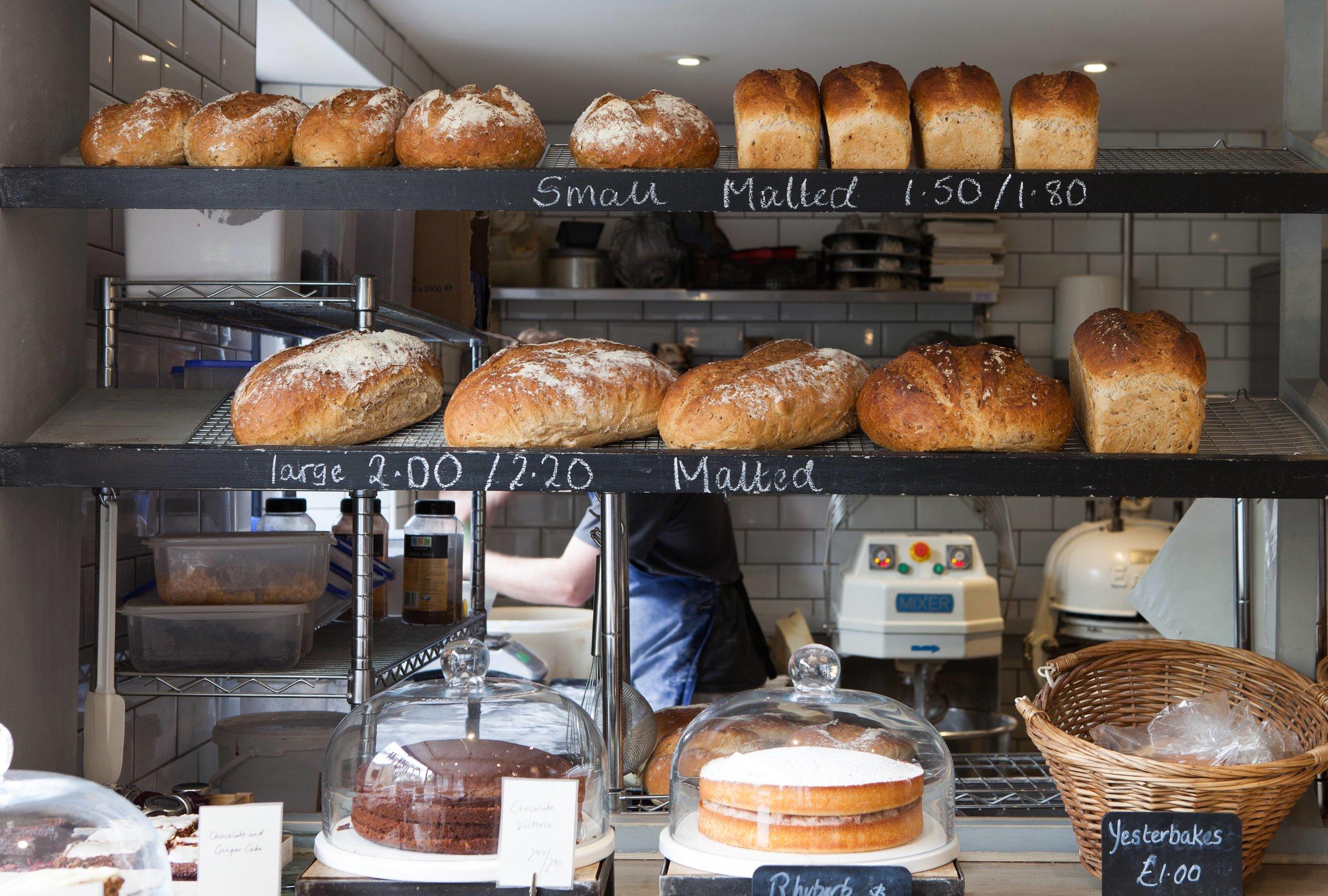 BakeryOnTheWater-30.jpg