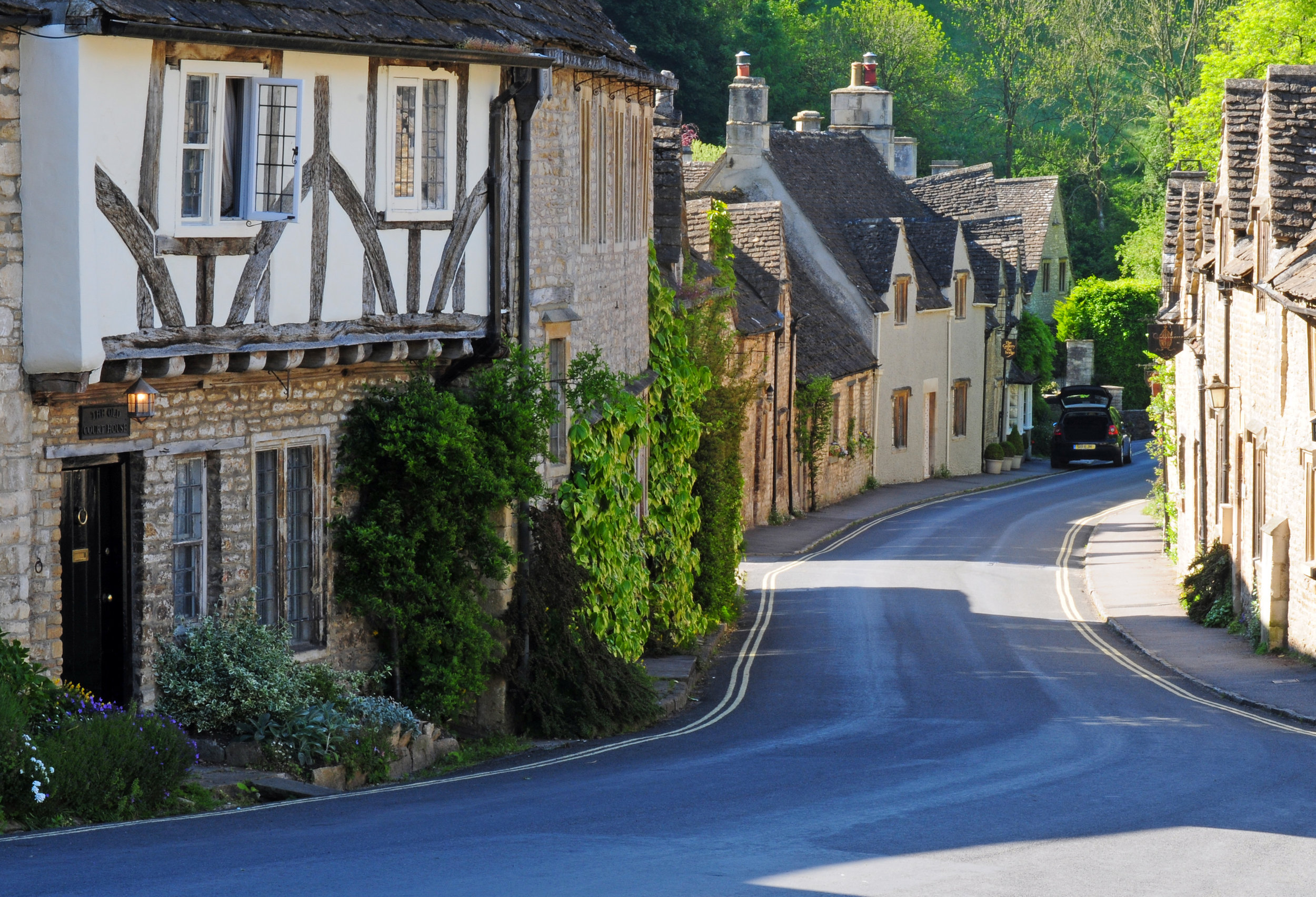High St Castle Combe.jpg
