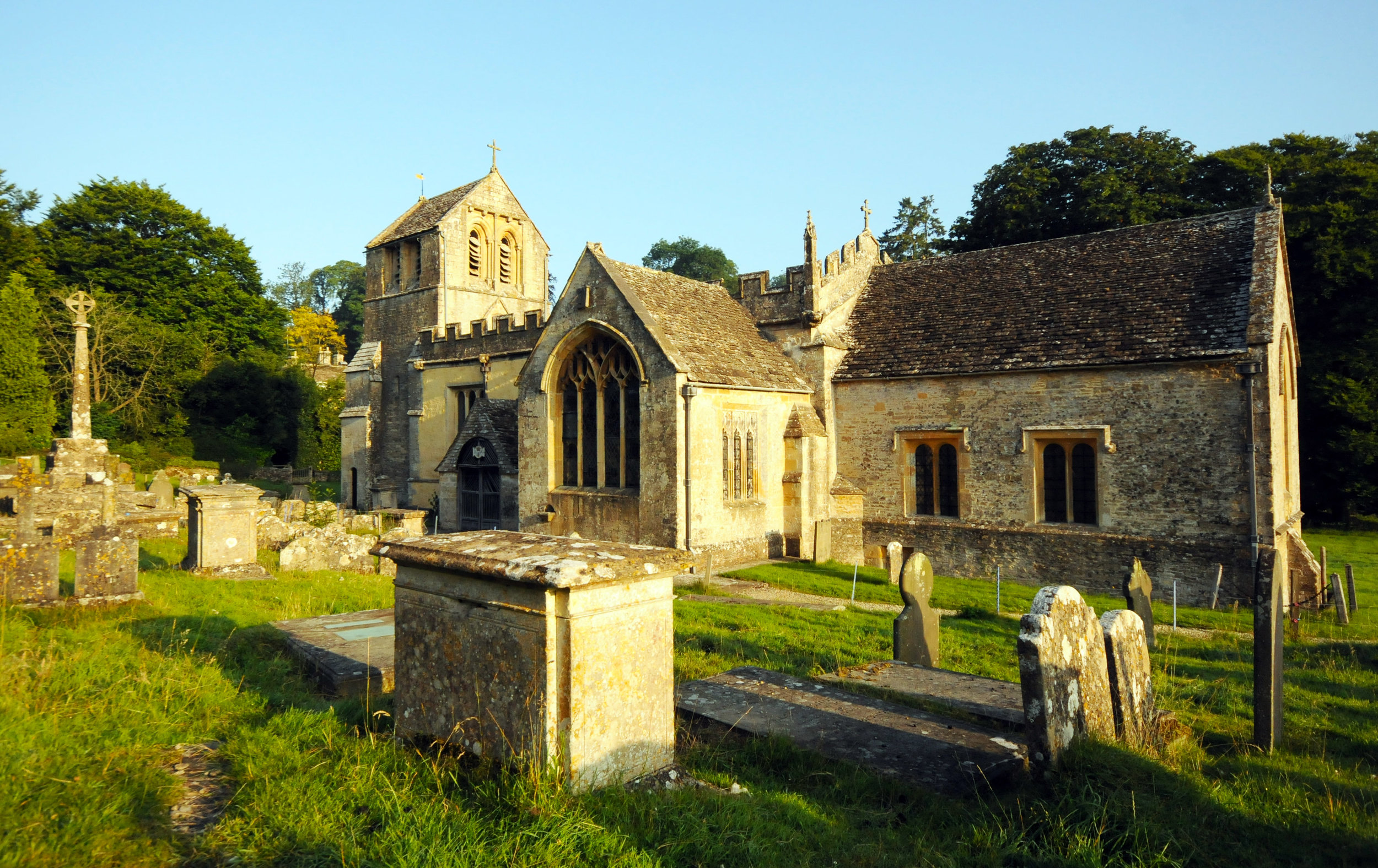 North Cerney Church.jpg