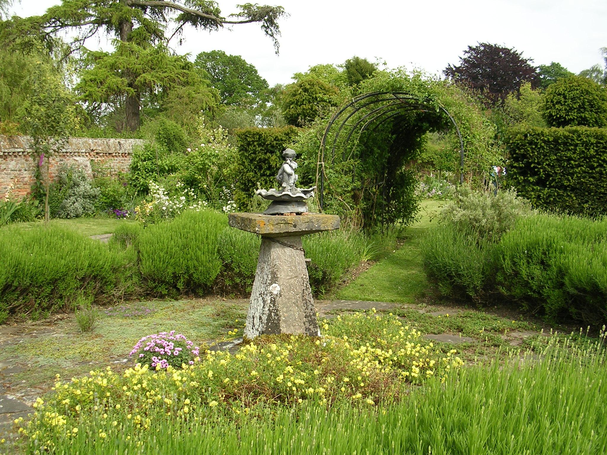 Manor Garden III.JPG
