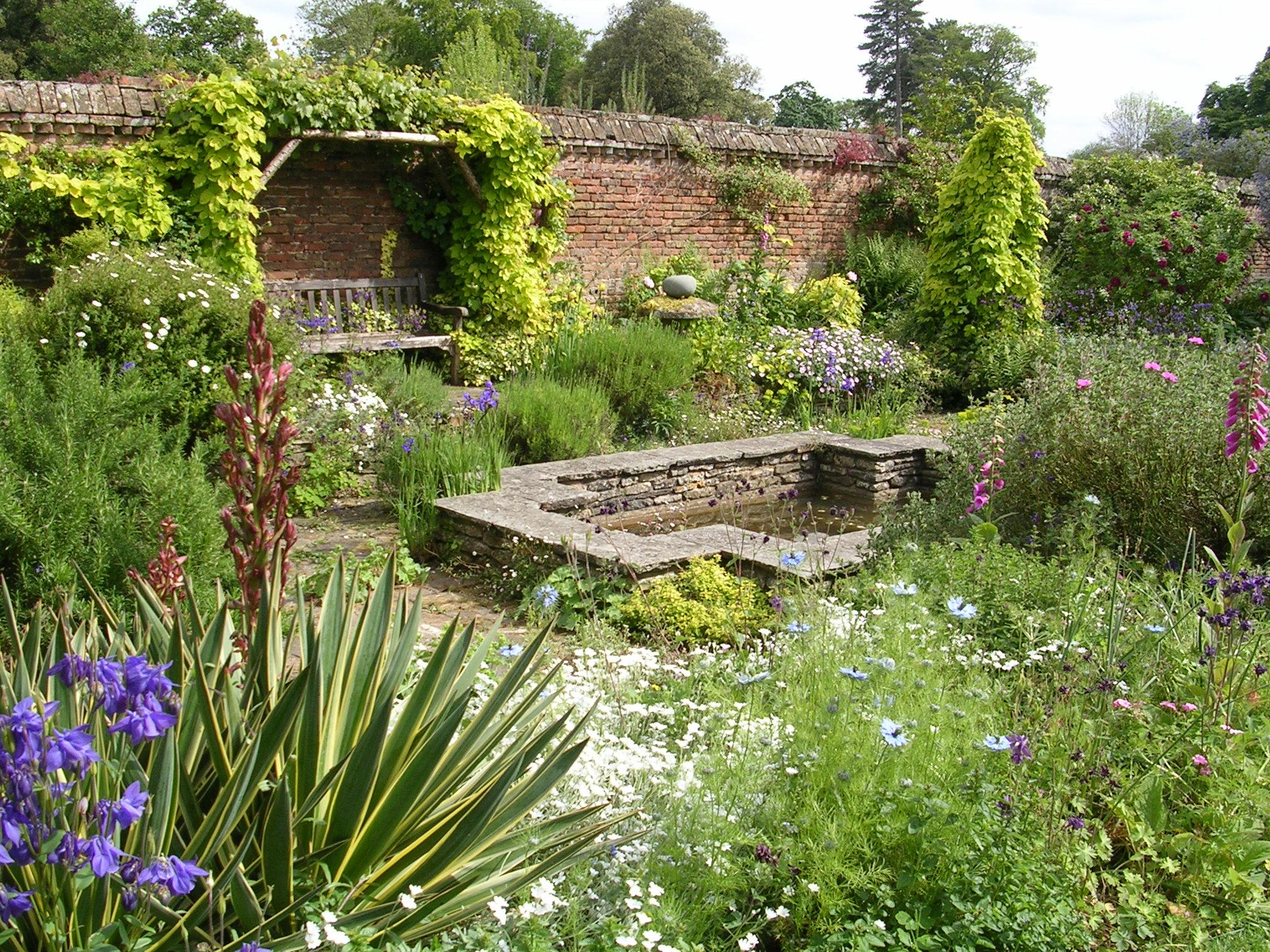 Manor Garden.JPG