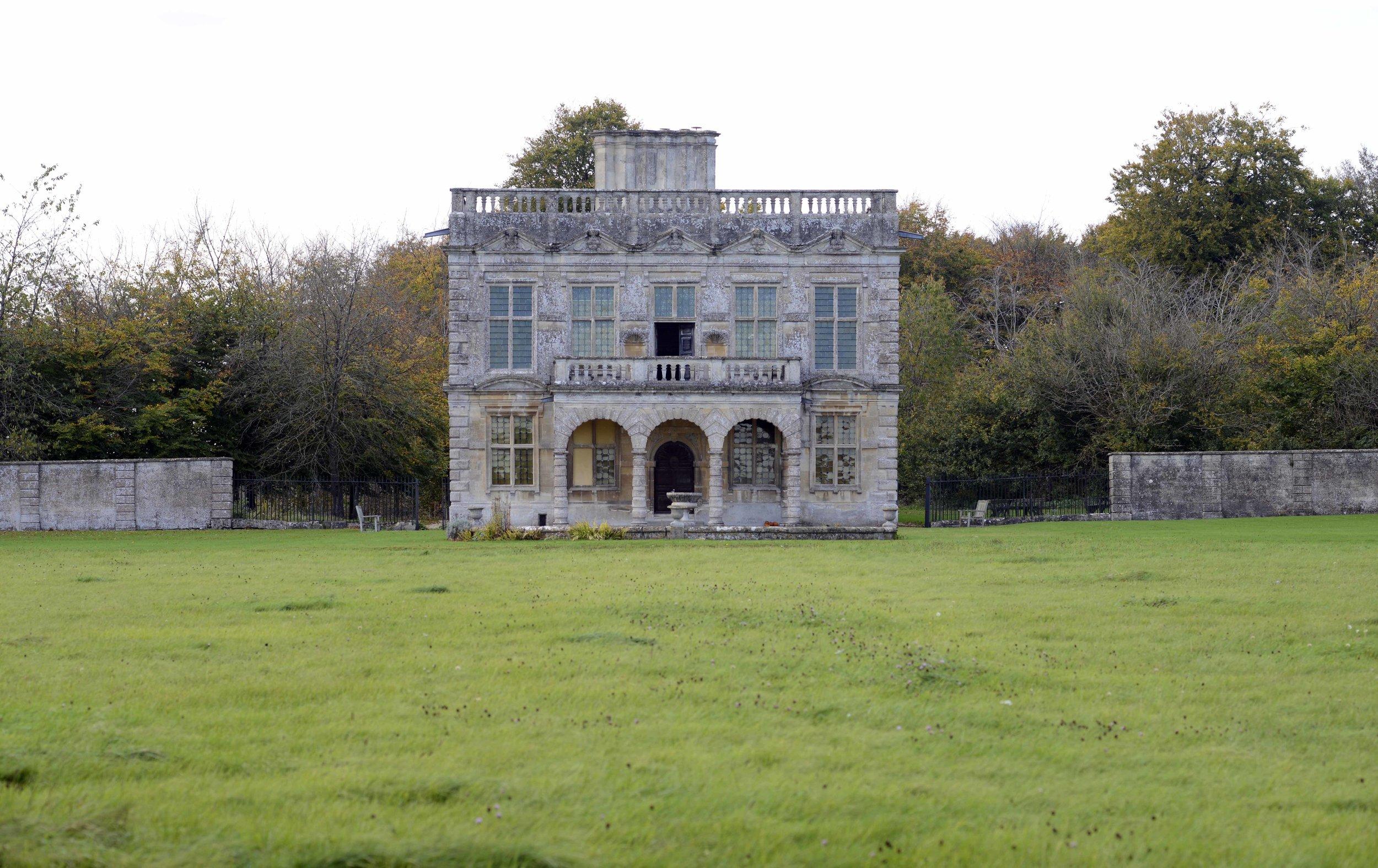 LOdge Park 1.jpg