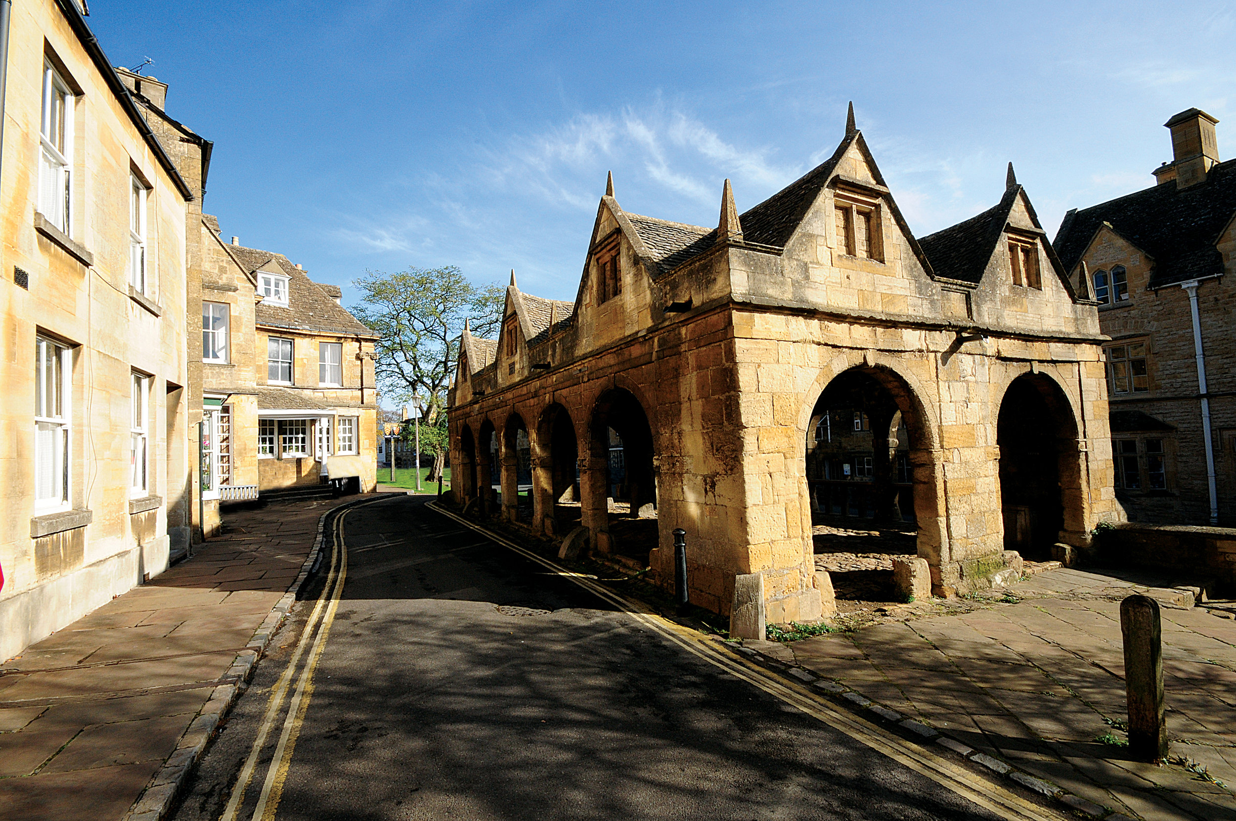 Market Hall, Chipping Campden, Glos 04.jpg