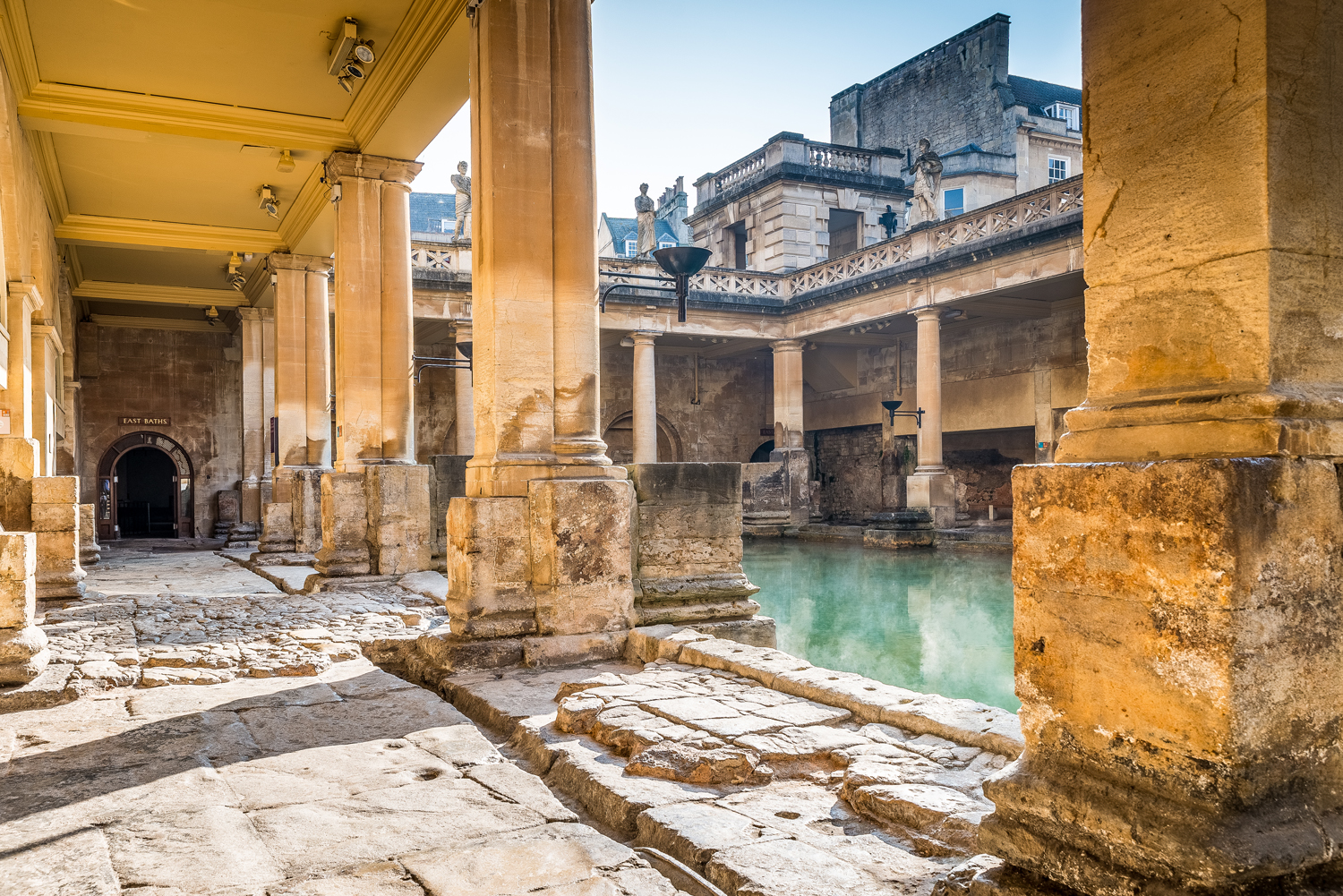 Great Bath and columns.jpg