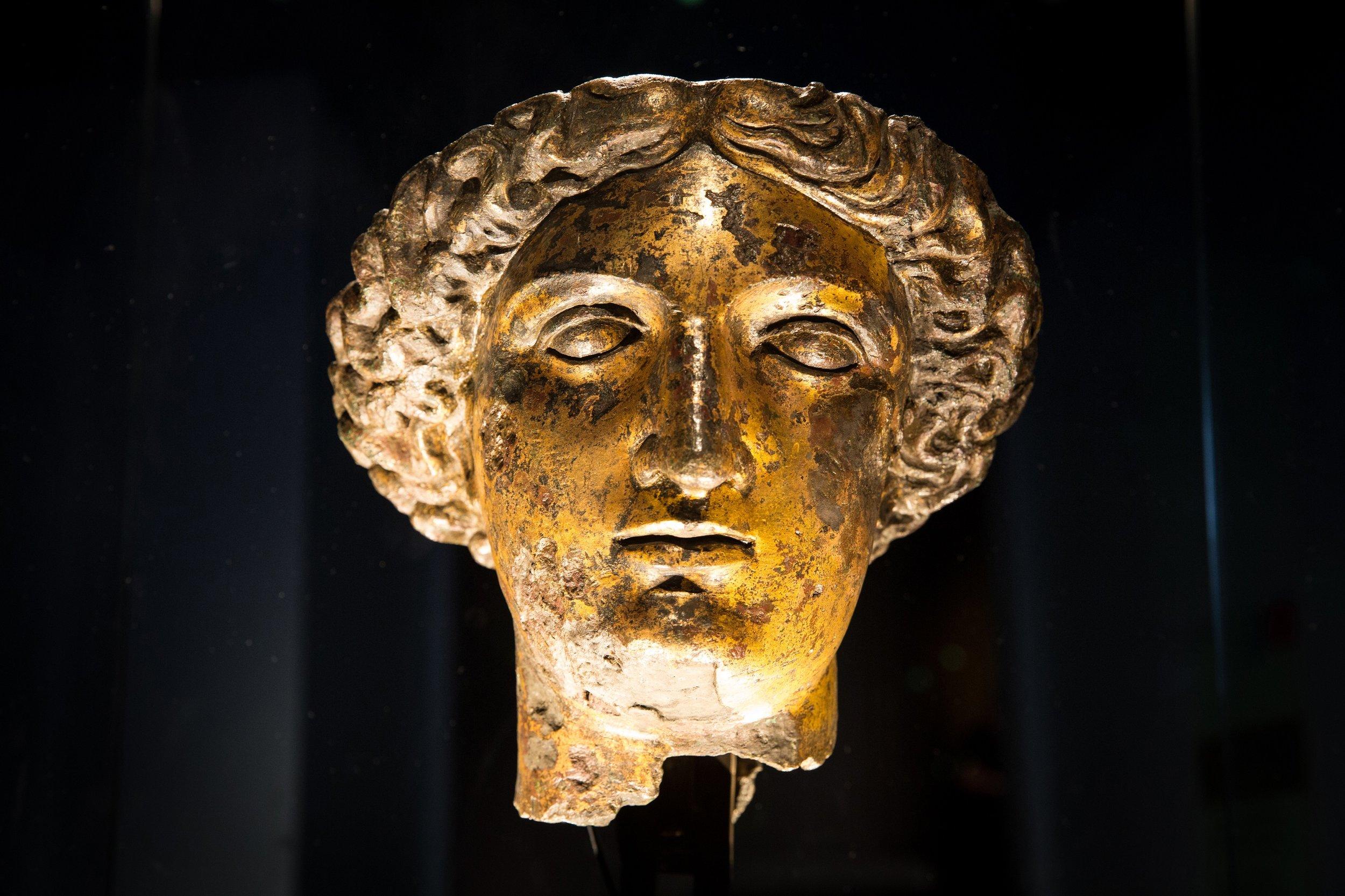 Sulis Minerva.jpg