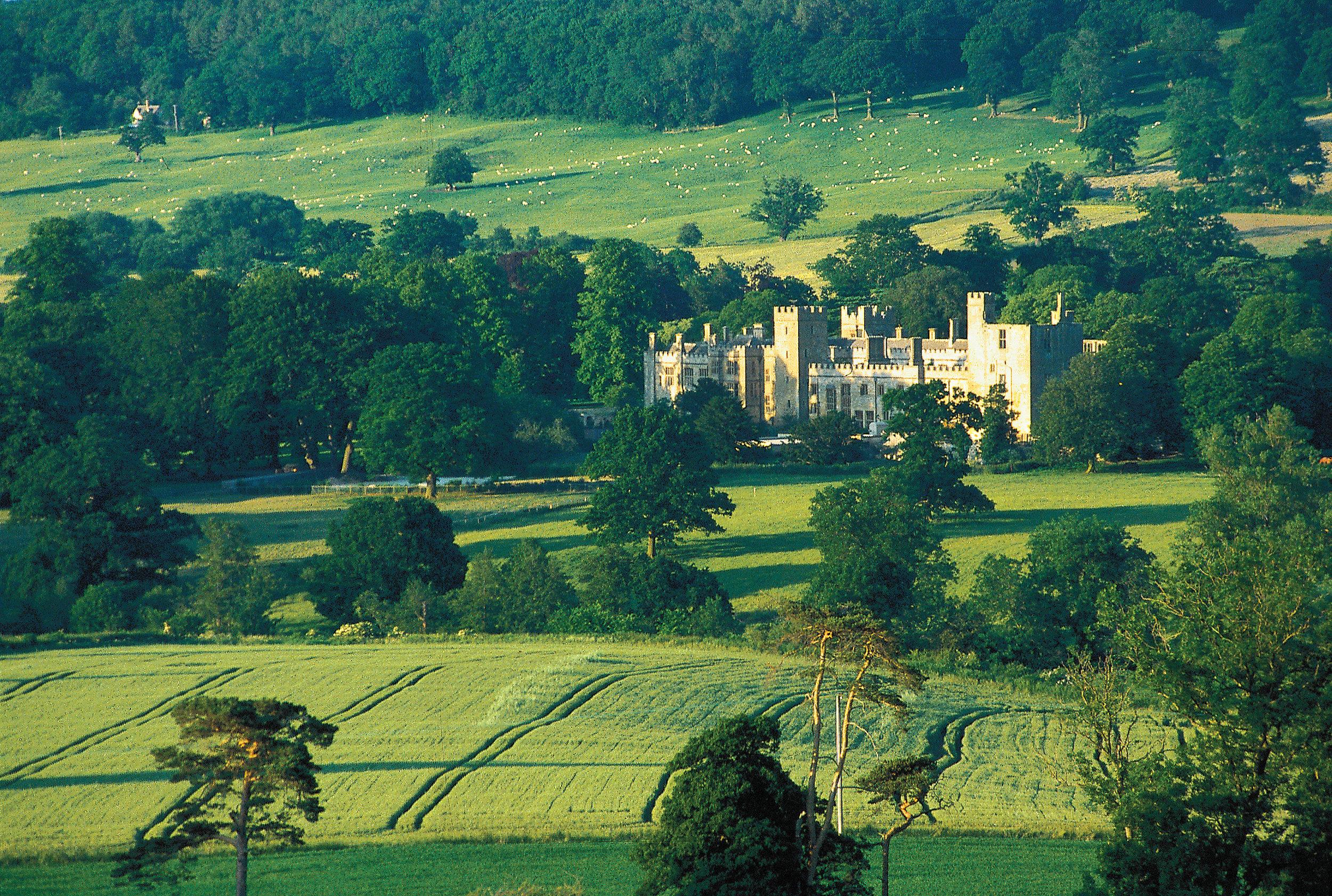 Sudeley Castle, Winchcombe, Glos 01.tiff.jpg