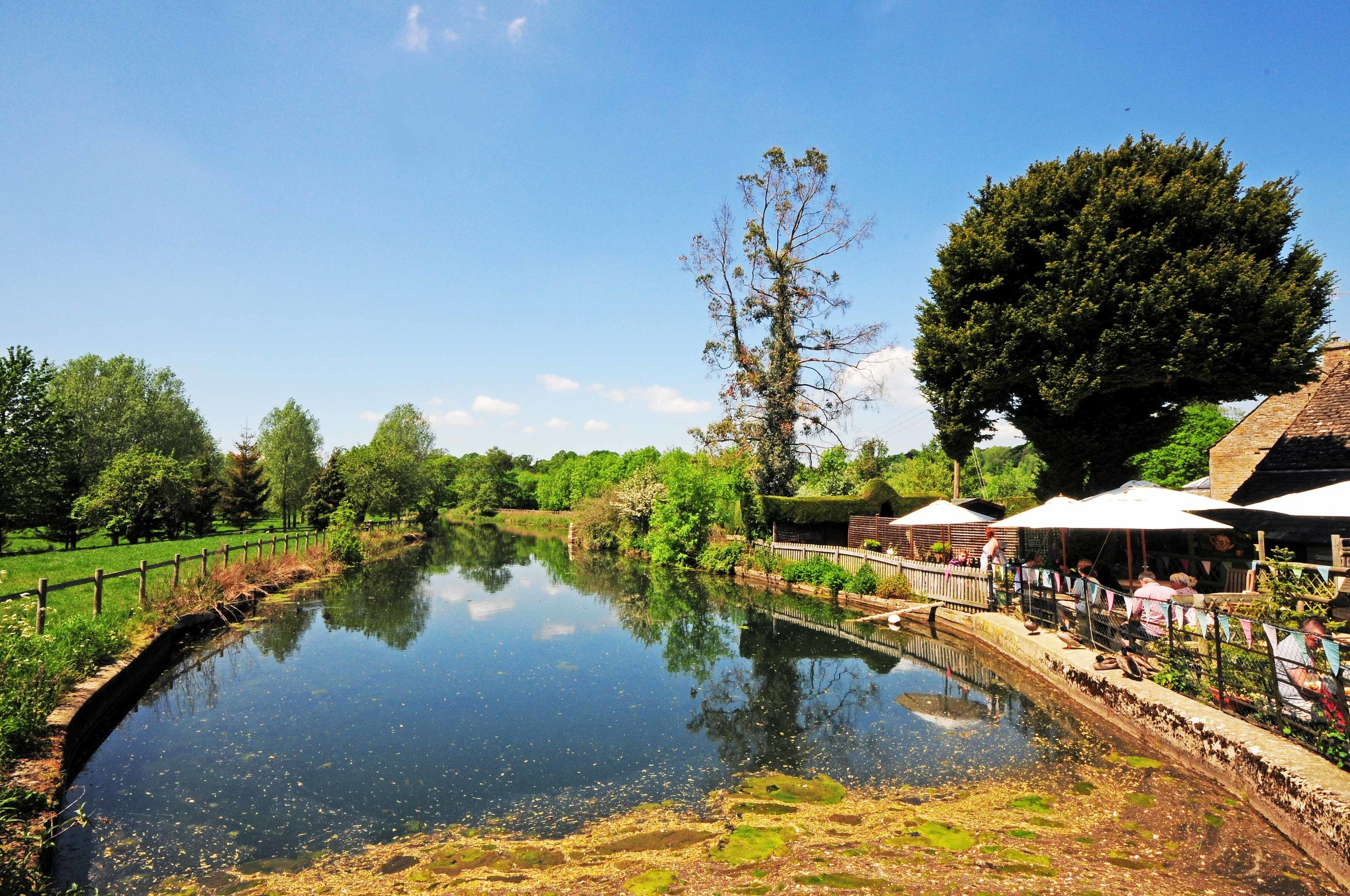 Mill Leat & River Cafe.jpg