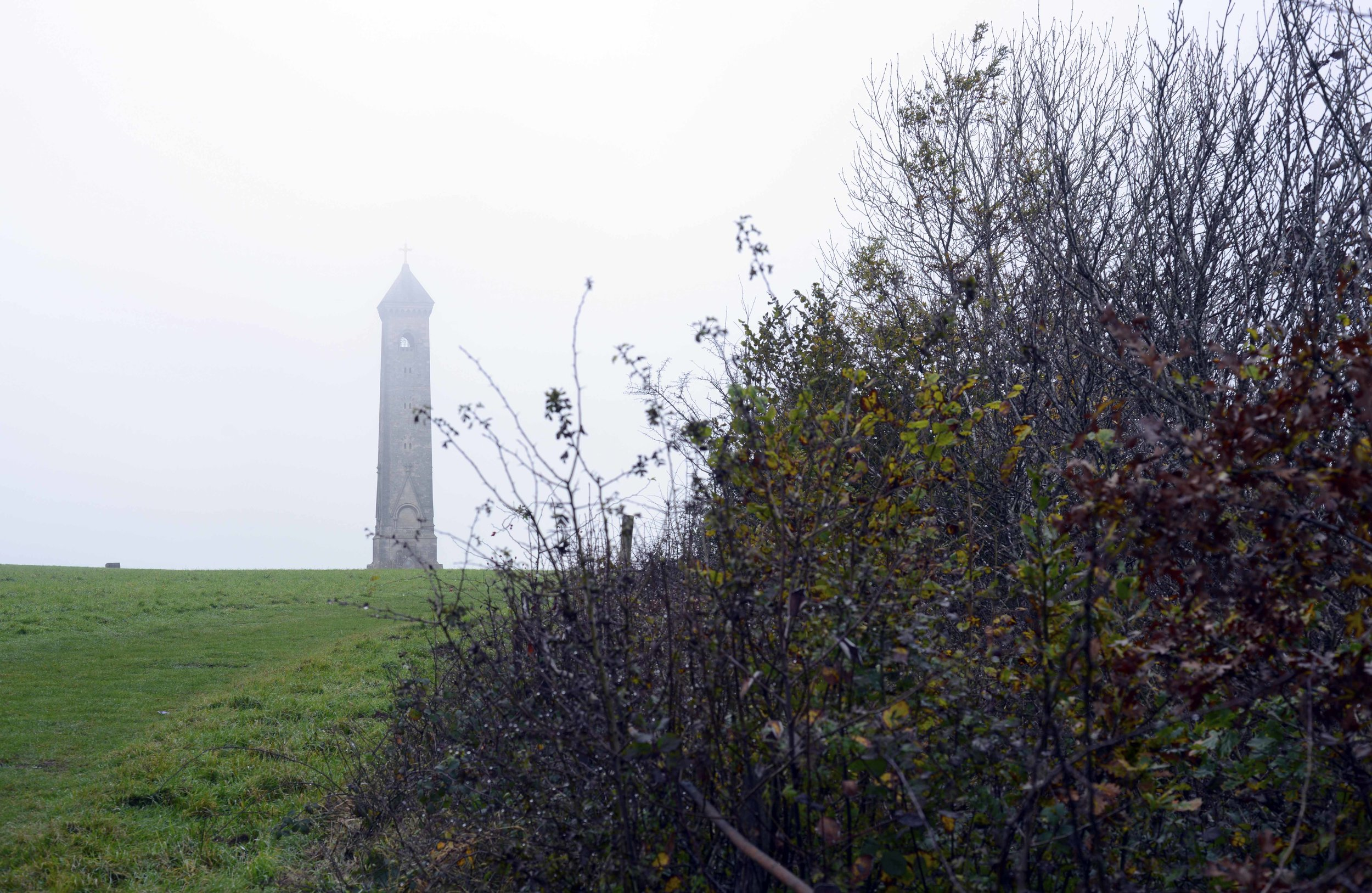Monument in fog.jpg