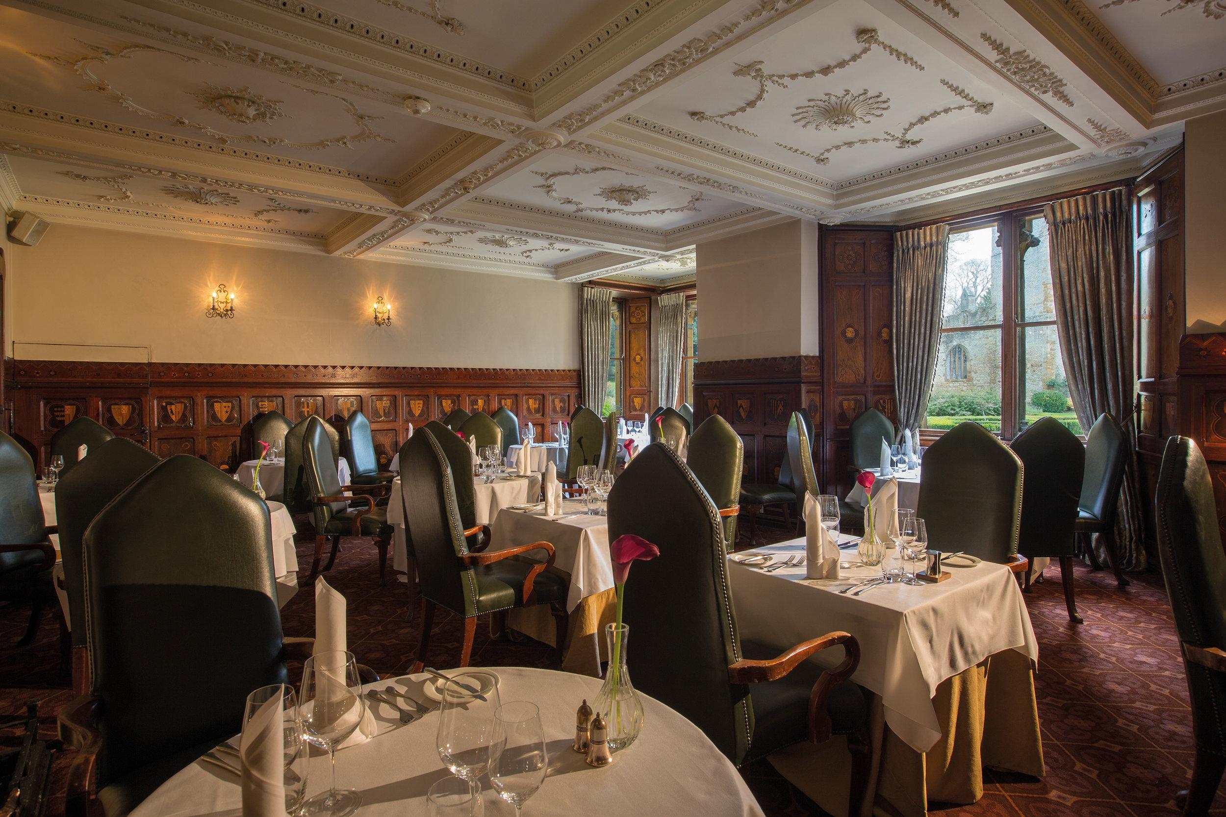 Ettington The Oak Room Restaurant.jpg