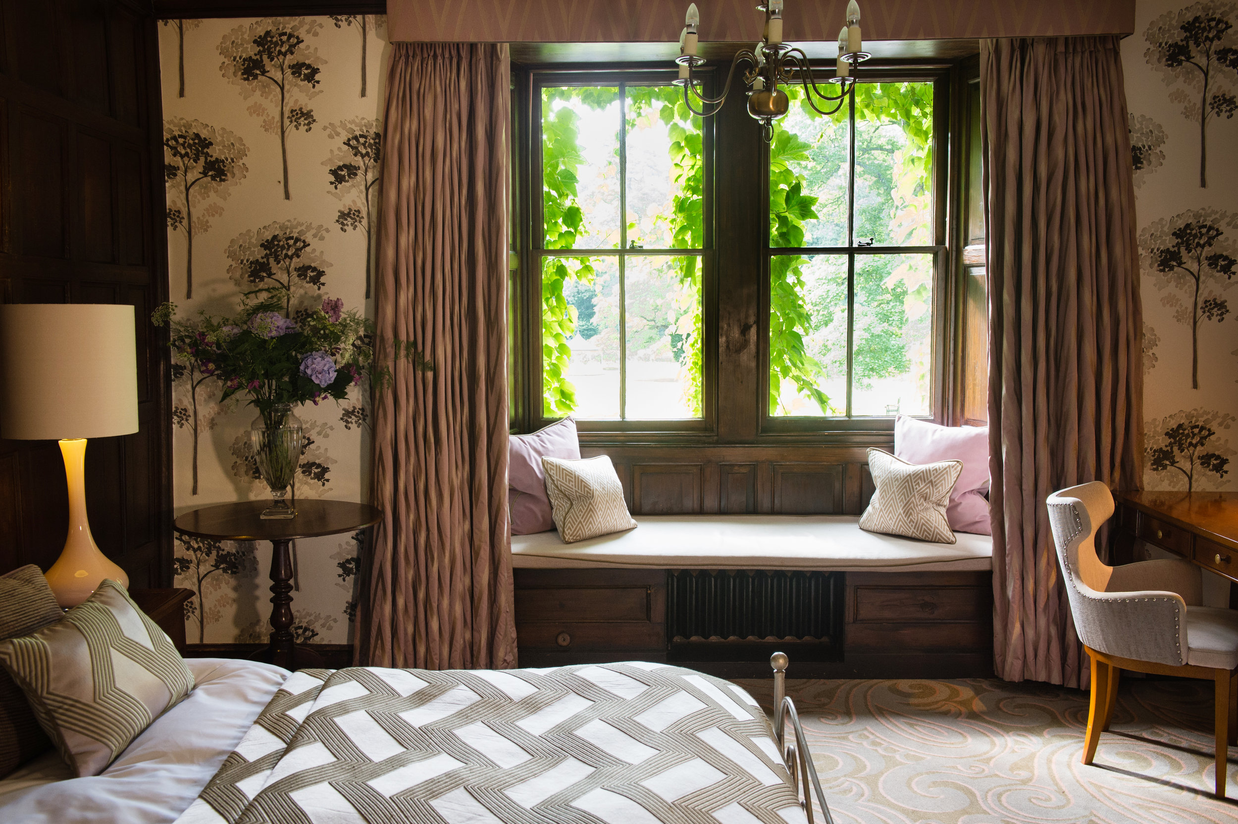The Manor Exclusive Hotels © Amy Murrell 2017-9.jpg