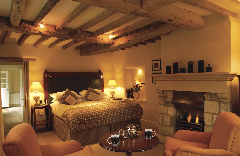 Hidcote Hot Tub Cottage.jpg