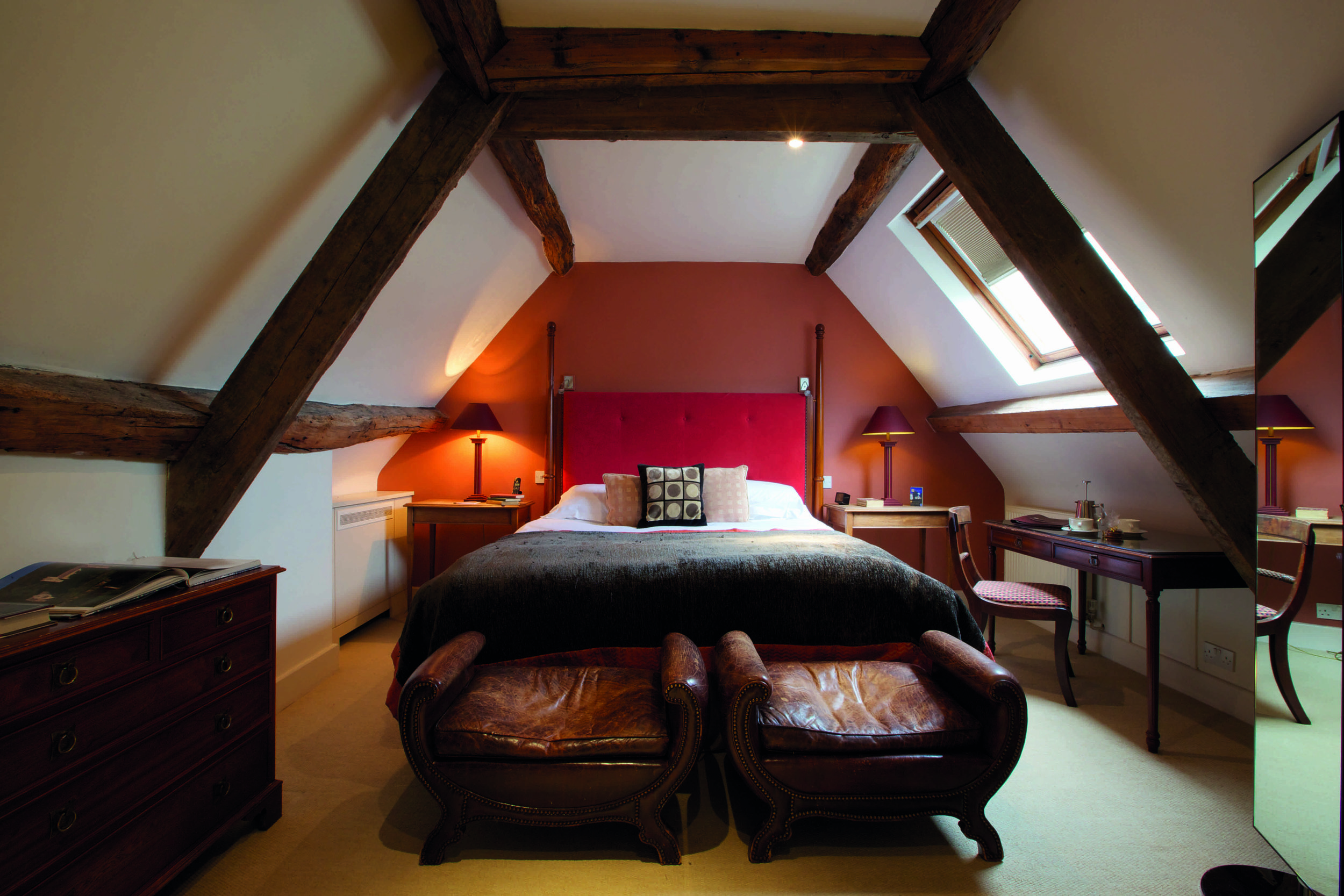 Hot Tub Suite, Cotswold House Hotel, C Campden copy.jpg