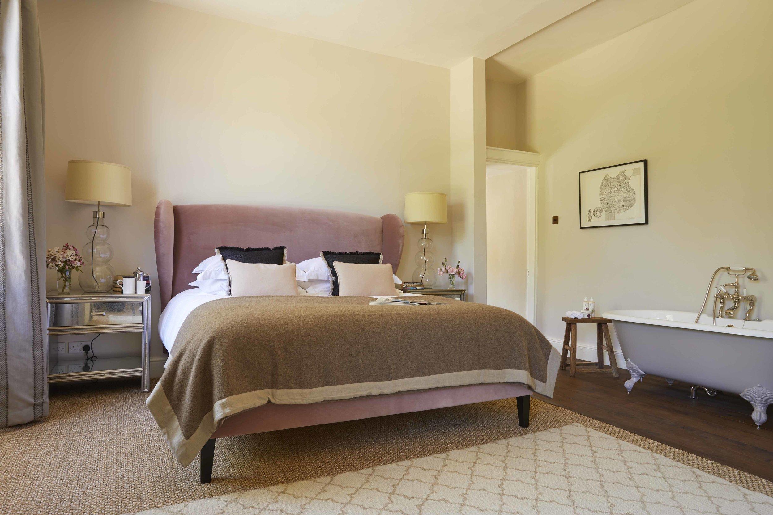 The Rectory Hotel 4- Bedroom3.jpg
