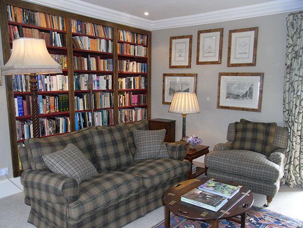sittingroom3.jpg