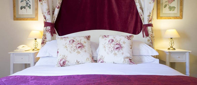 room7-bed.jpg