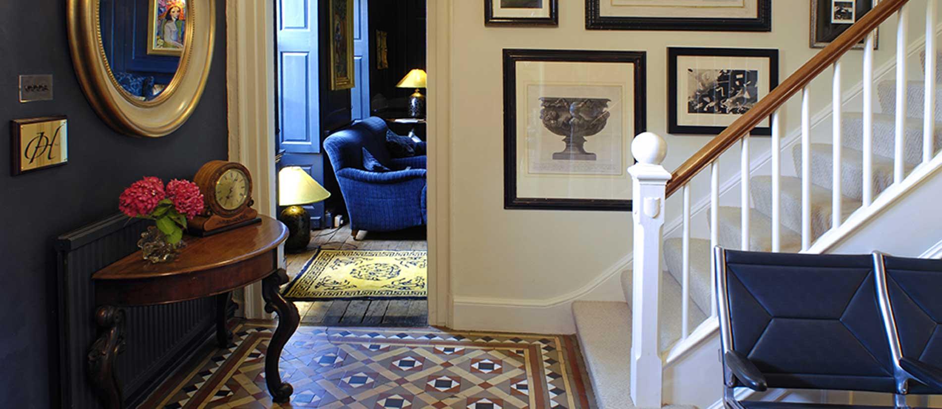use-hall-hallway-cropped-copy.jpg
