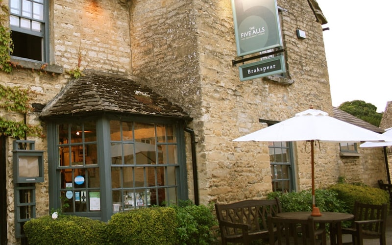 the-five-alls-cotswolds-exterior.jpg