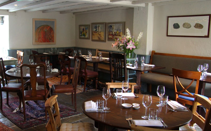 the-five-alls-cotswolds-dining-room.jpg