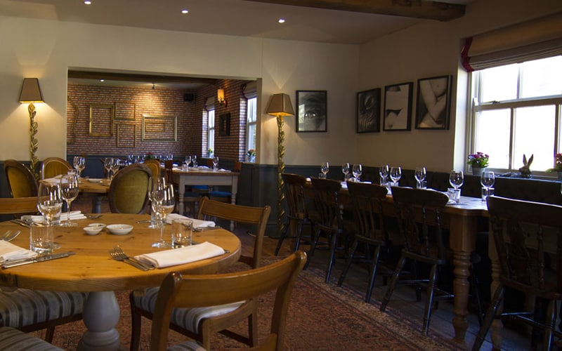 the-five-alls-cotswolds-dining-room2.jpg
