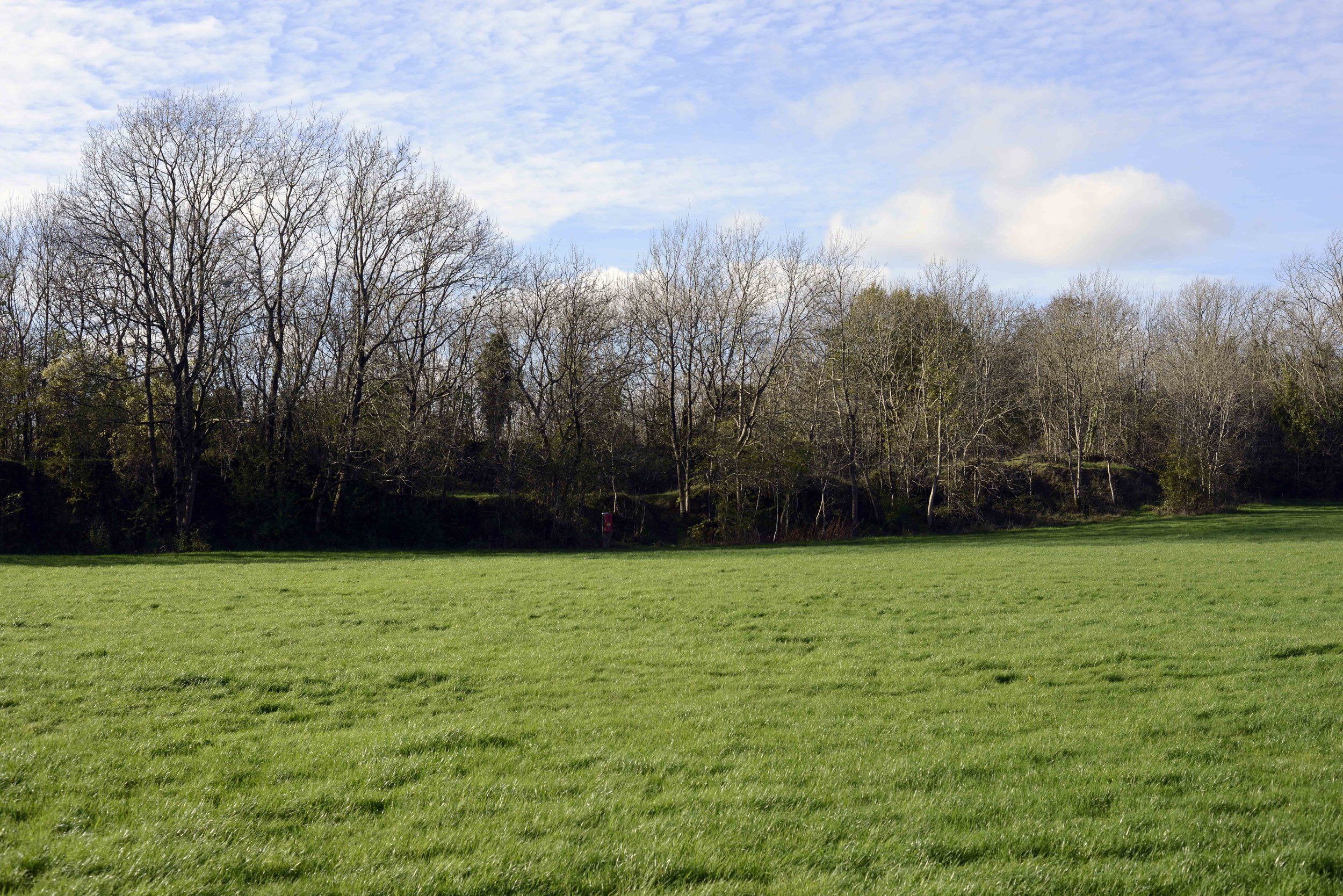 Denfurlong Farm 2.jpg