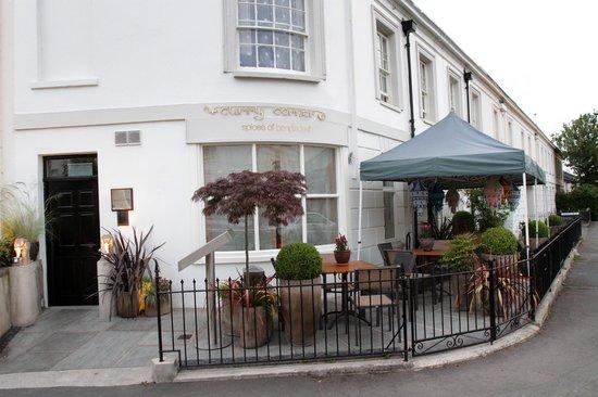 curry-corner-cheltenham.jpg