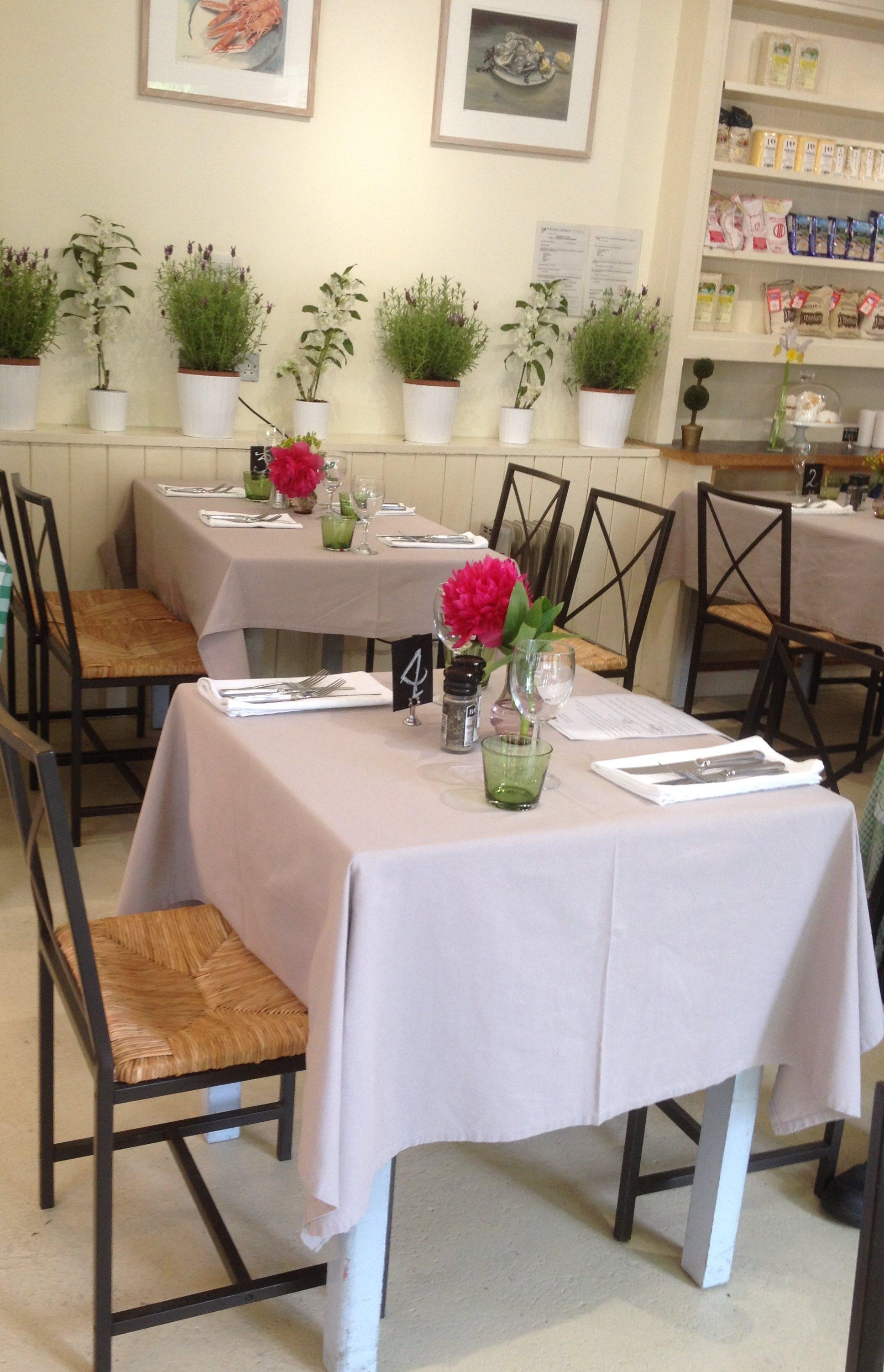 Williams Kitchen 1.jpg