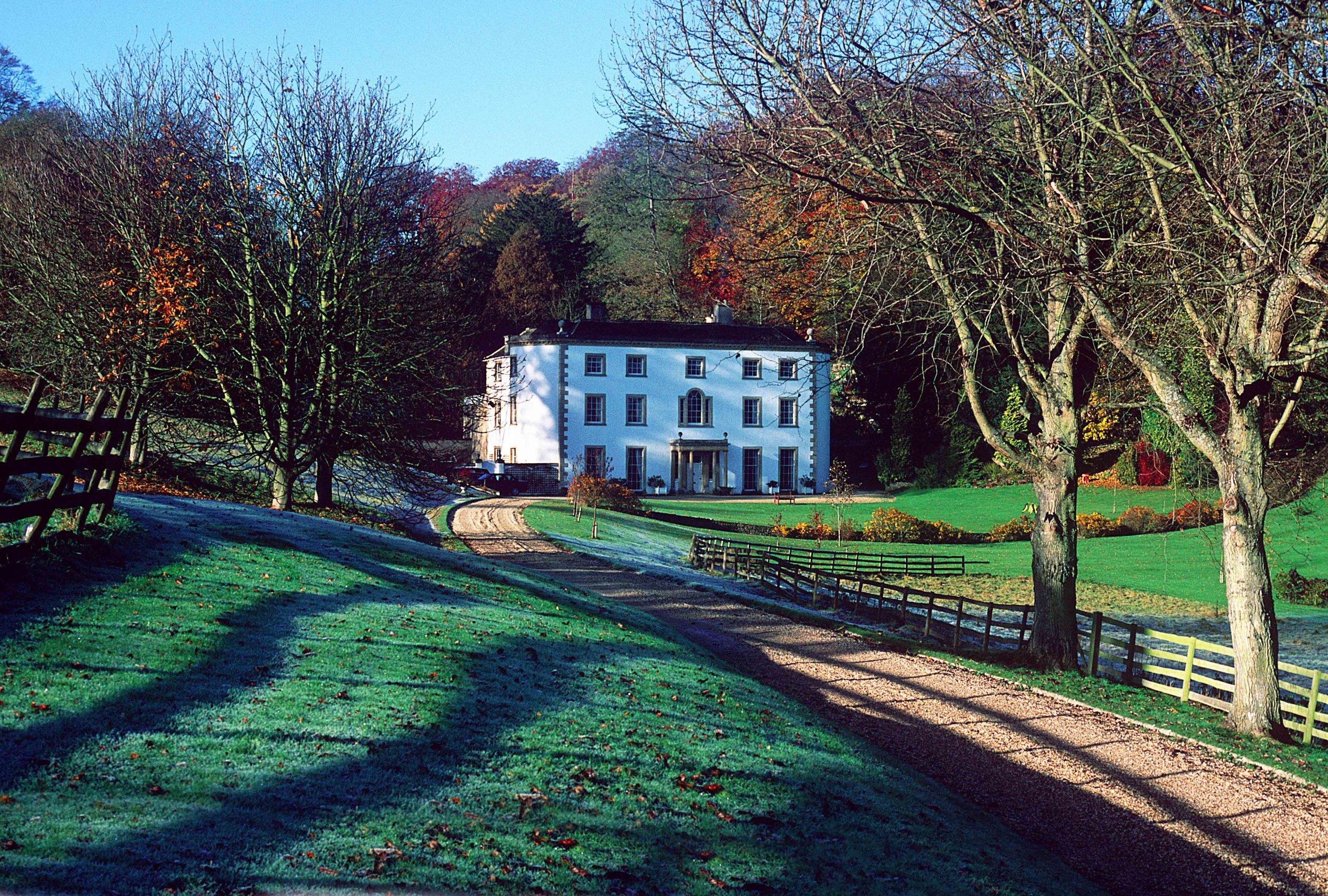 Cerney House Garden .jpg