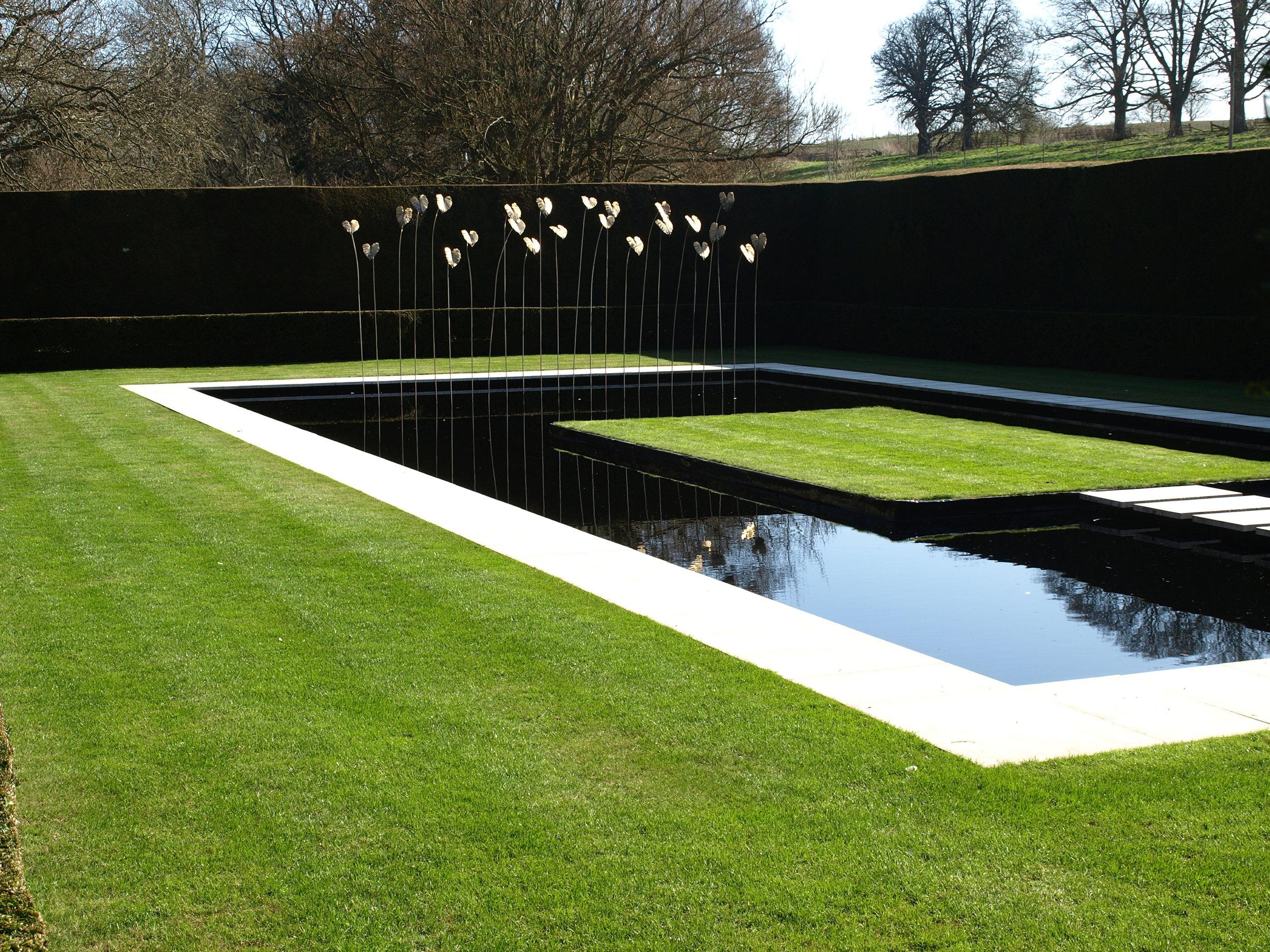 Water Garden, Kiftsgate.JPG