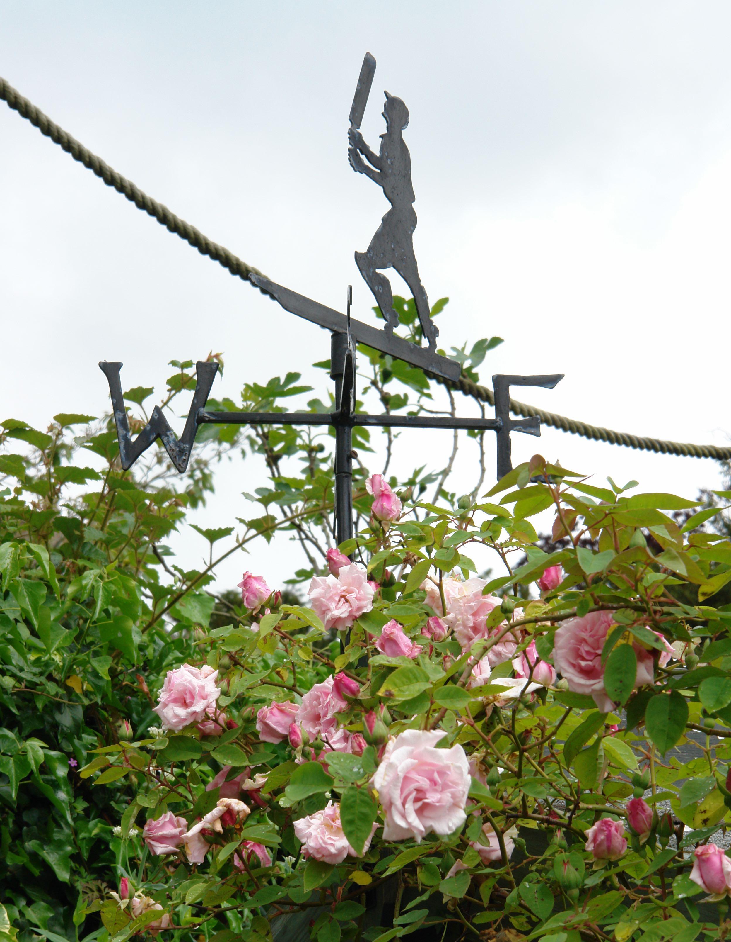 roses, weathervane.jpg