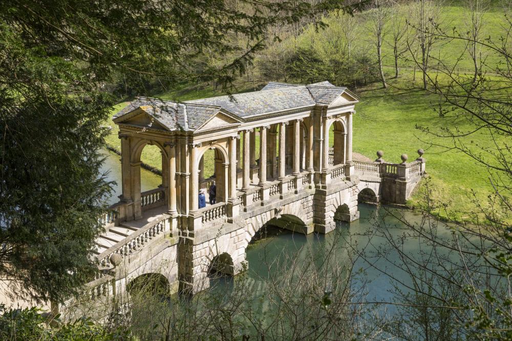 National Trust Images:James Dobson.jpg