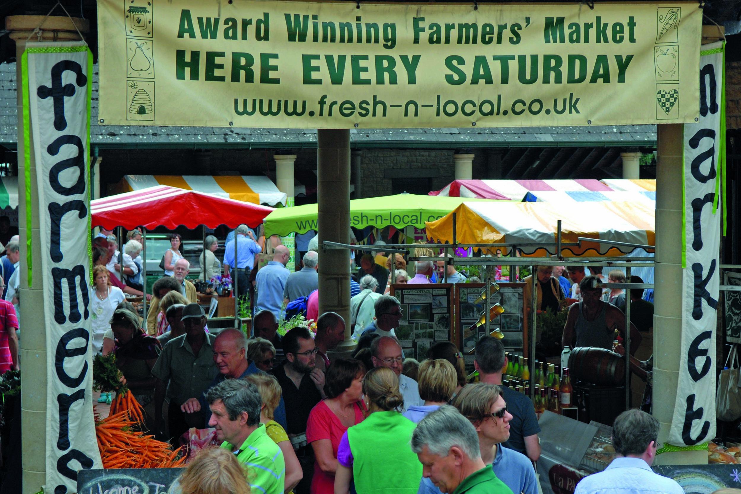 Farmers' Market, Stroud ss - Page 77.jpg