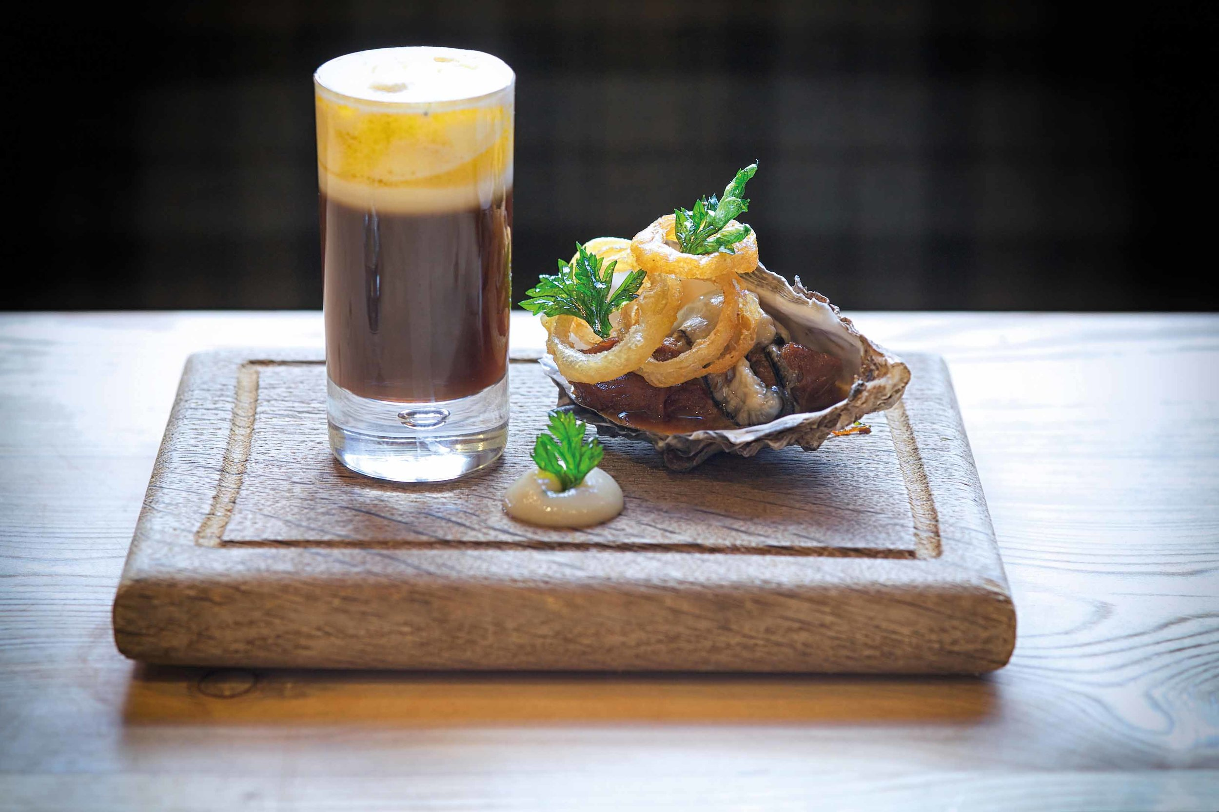 Oyster Dish, The Plough at Kingham  ss.jpg