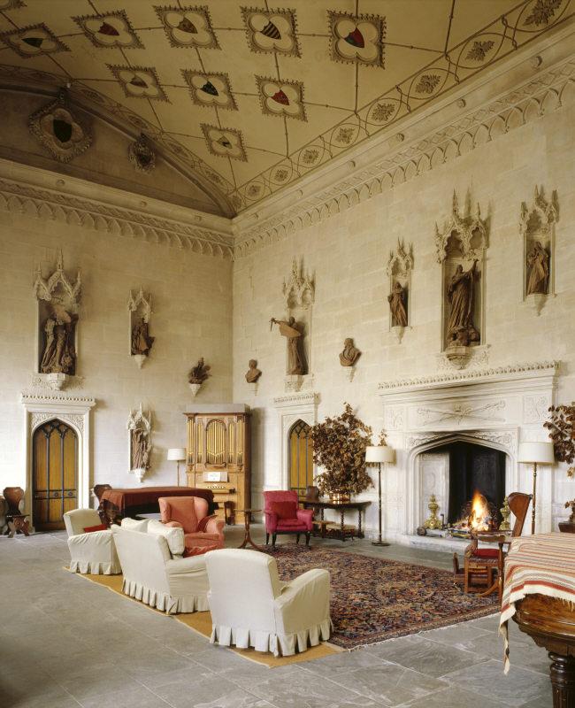 National Trust Images:Andreas von Einsiedel.jpg