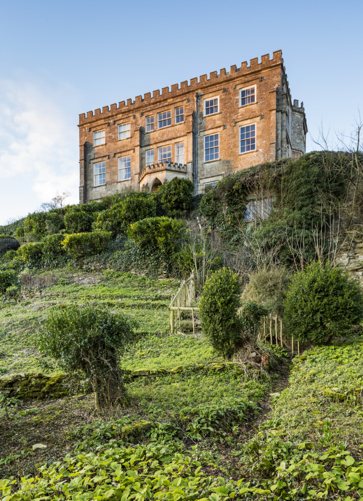 National Trust Images:James Dobson.jpg