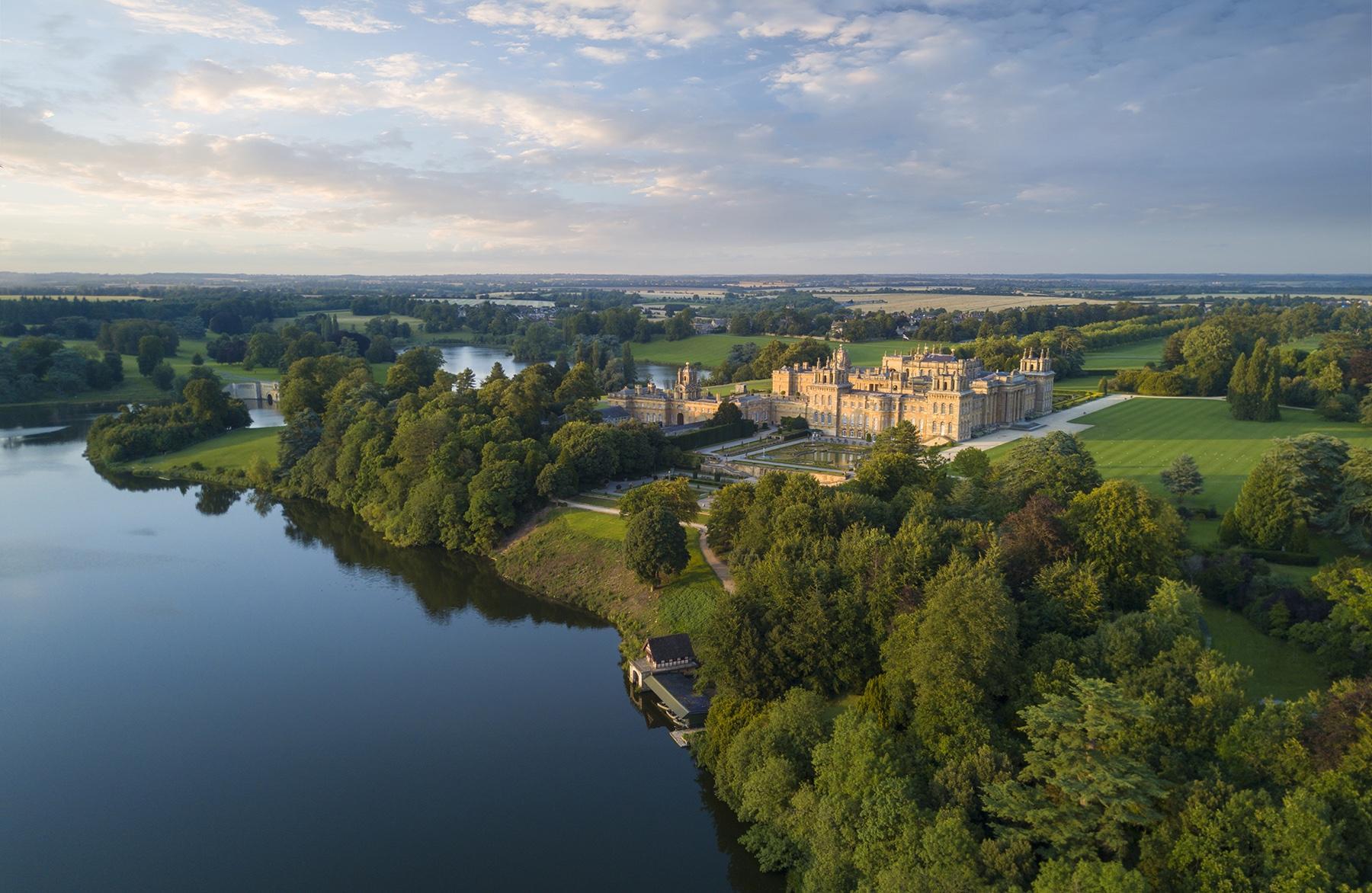 Blenheim Palace ss.jpg