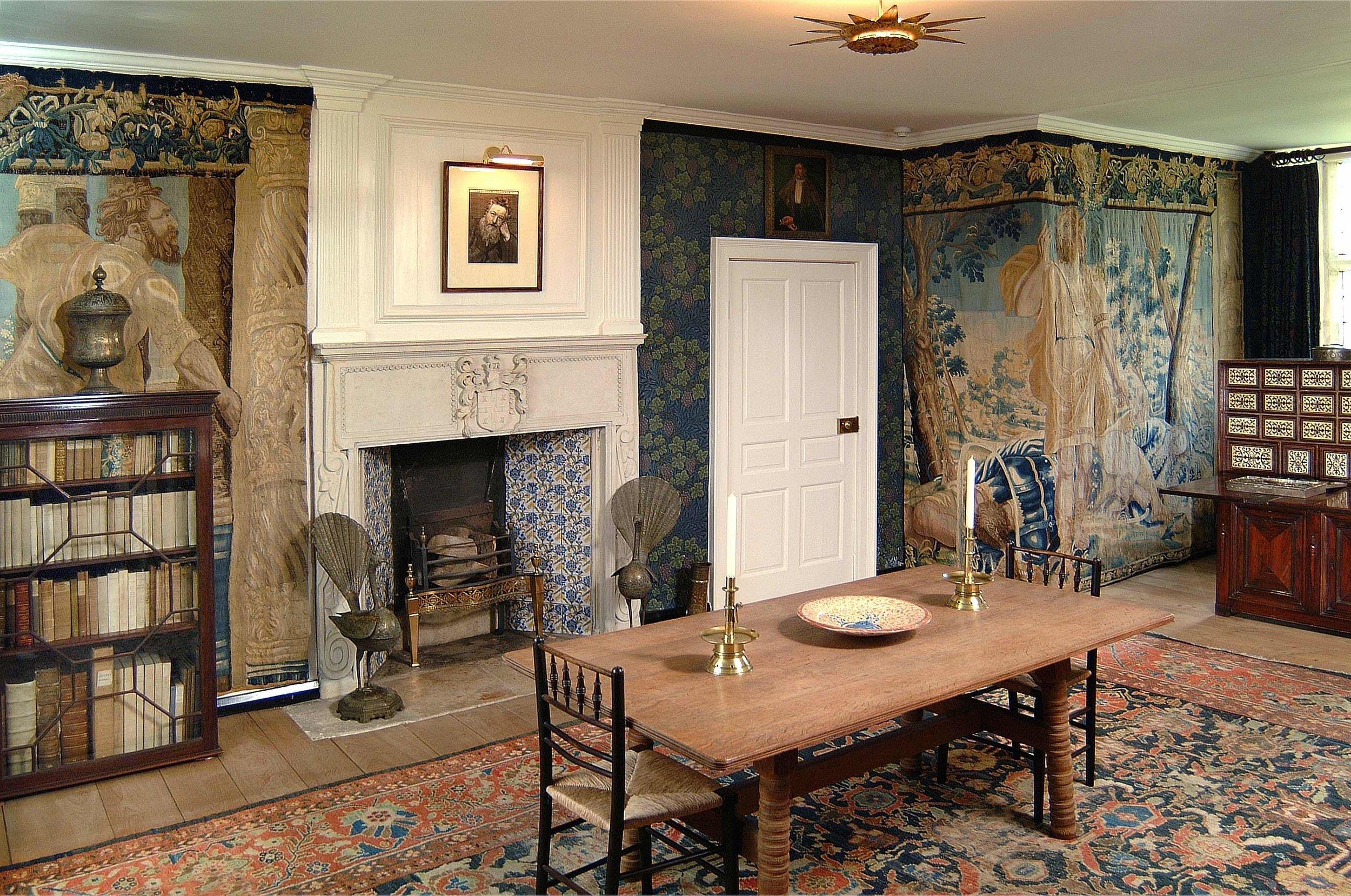 Kelmscott Interior.jpg