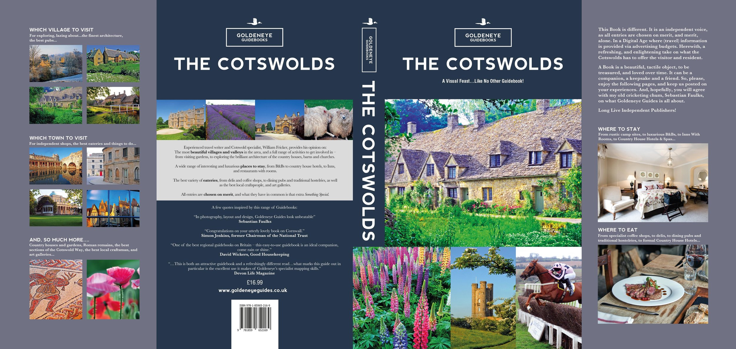Cotswold Guidebook 2017.jpg