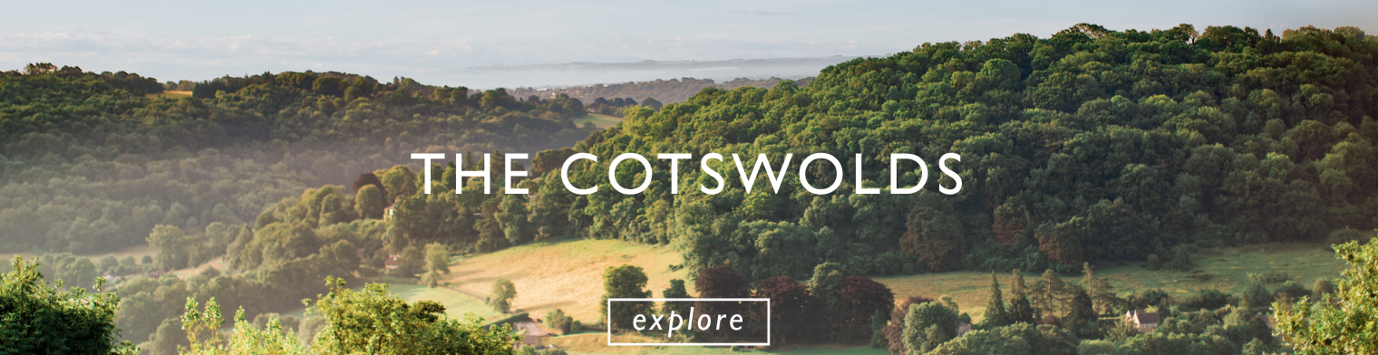 Cotswold-Banner2.jpg