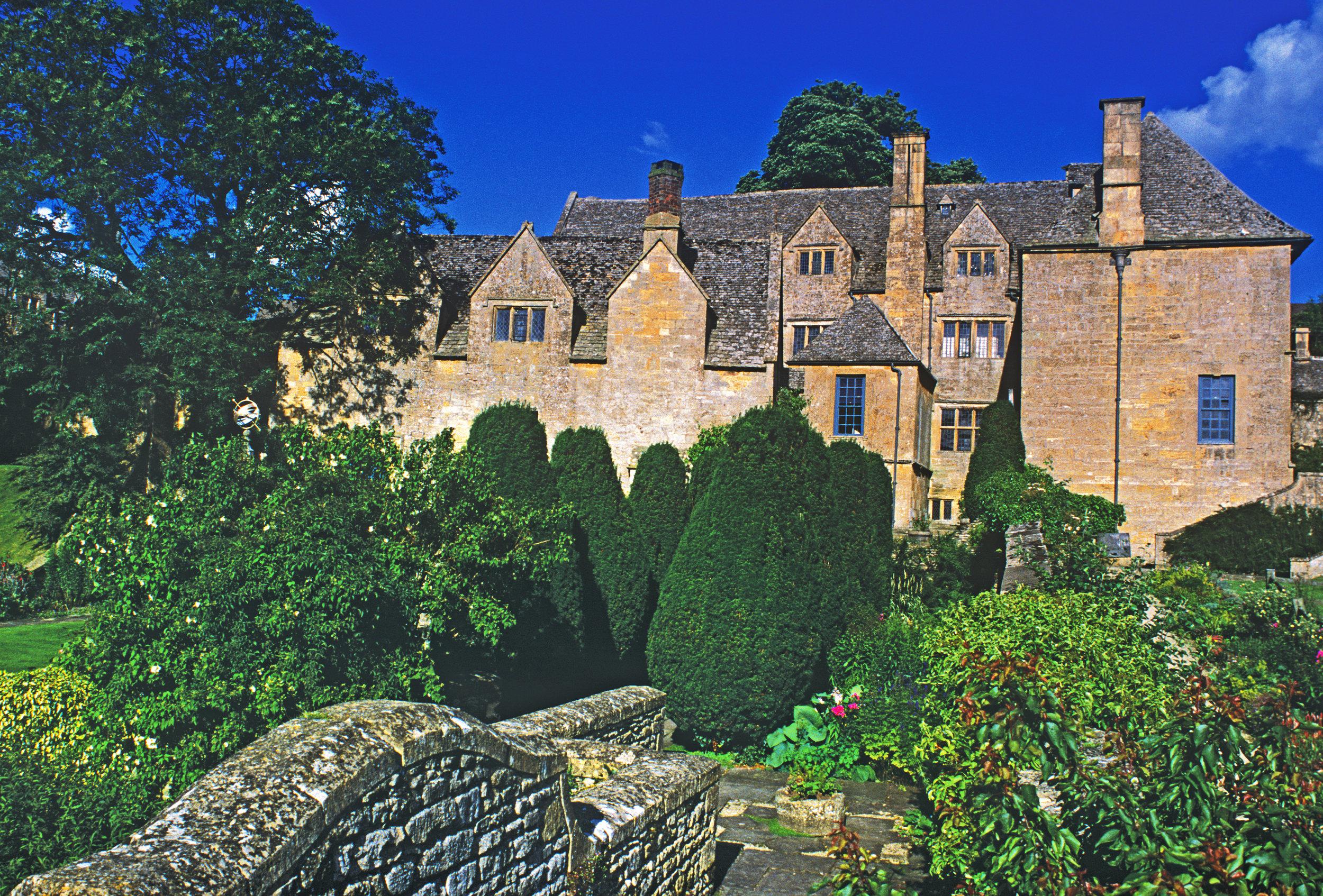 Snowshill Manor Topiary, Gloucs.jpg