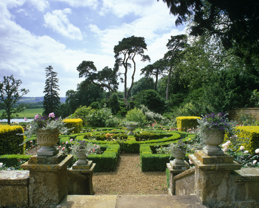 National Trust Images:David Sellman.jpg
