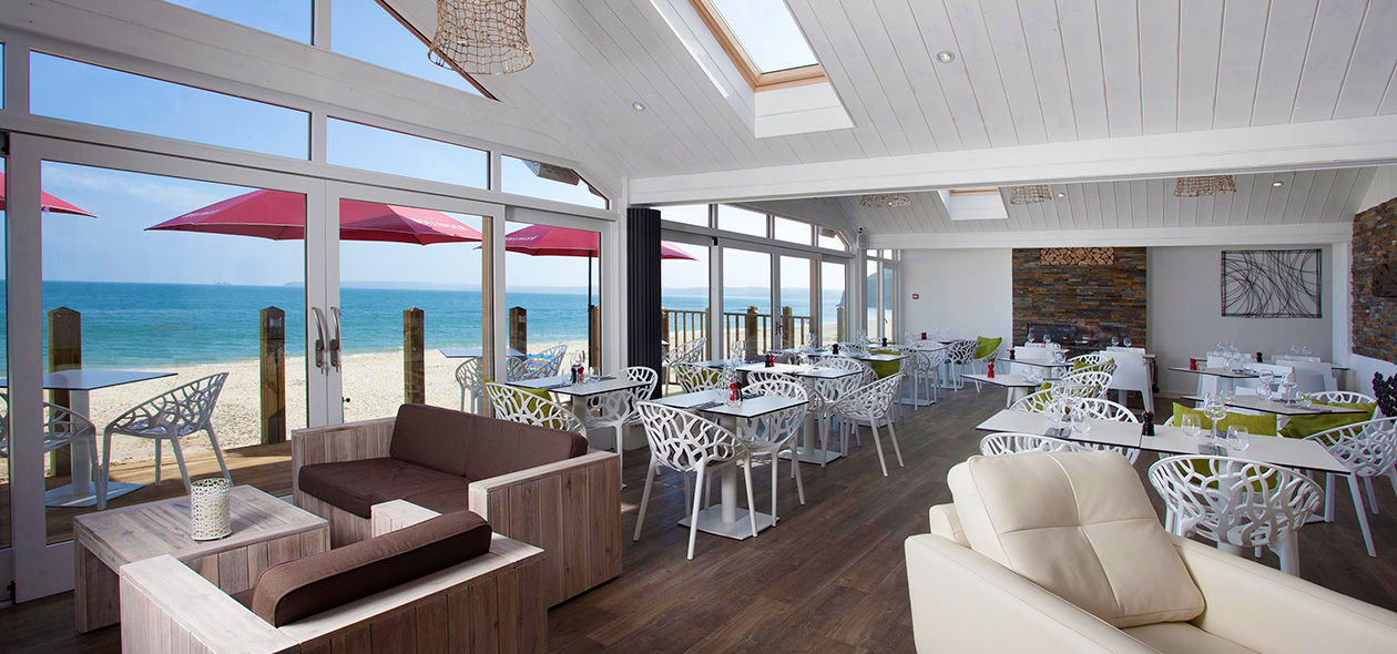 beach-club-restaurant-1.jpg