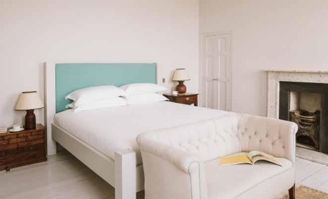 White bedroom CH.jpg