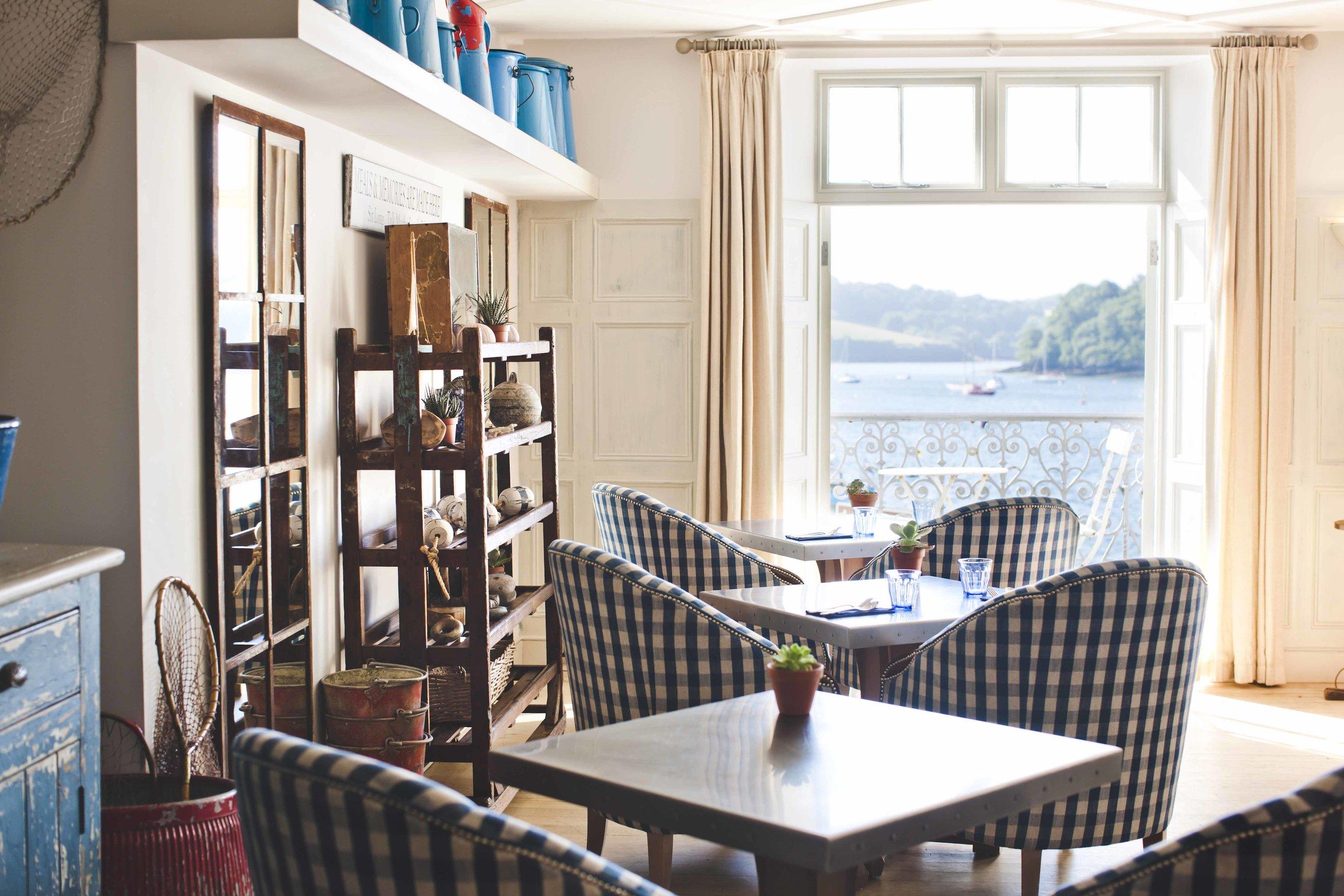 SMH upstairs dining area.JPG
