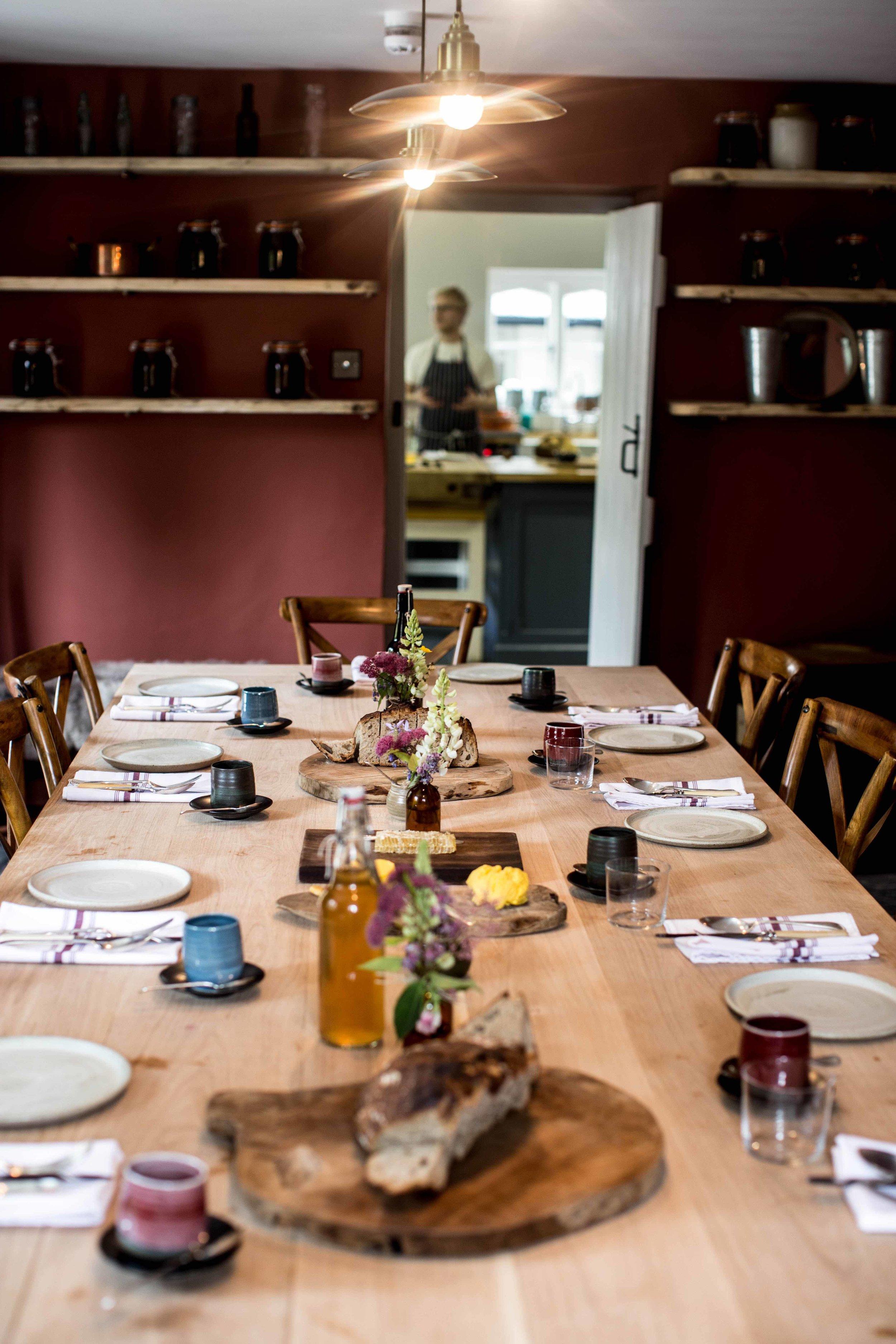 Dining Table Coombeshead Farm ss.jpg