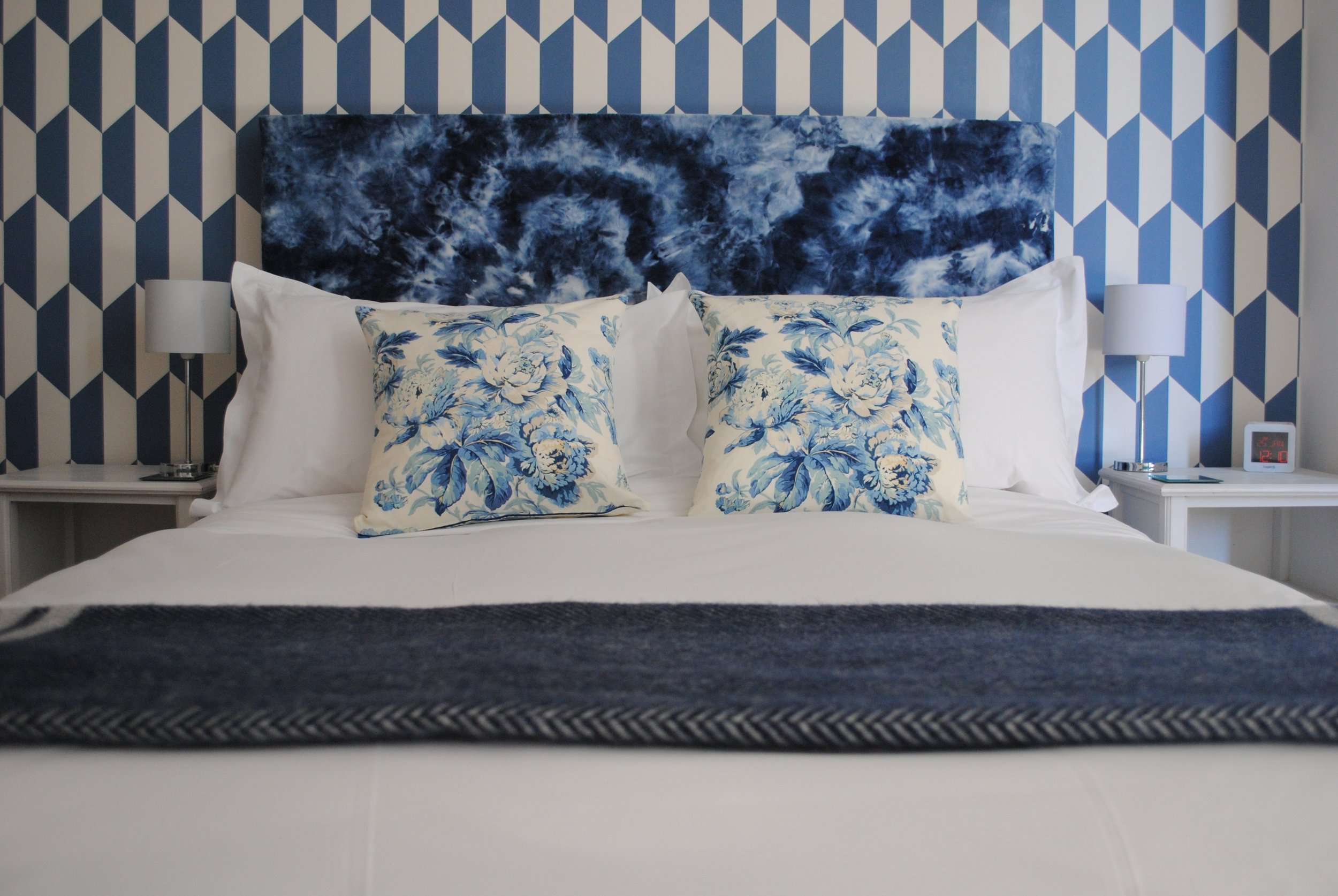 Rm3 bed 2.jpg